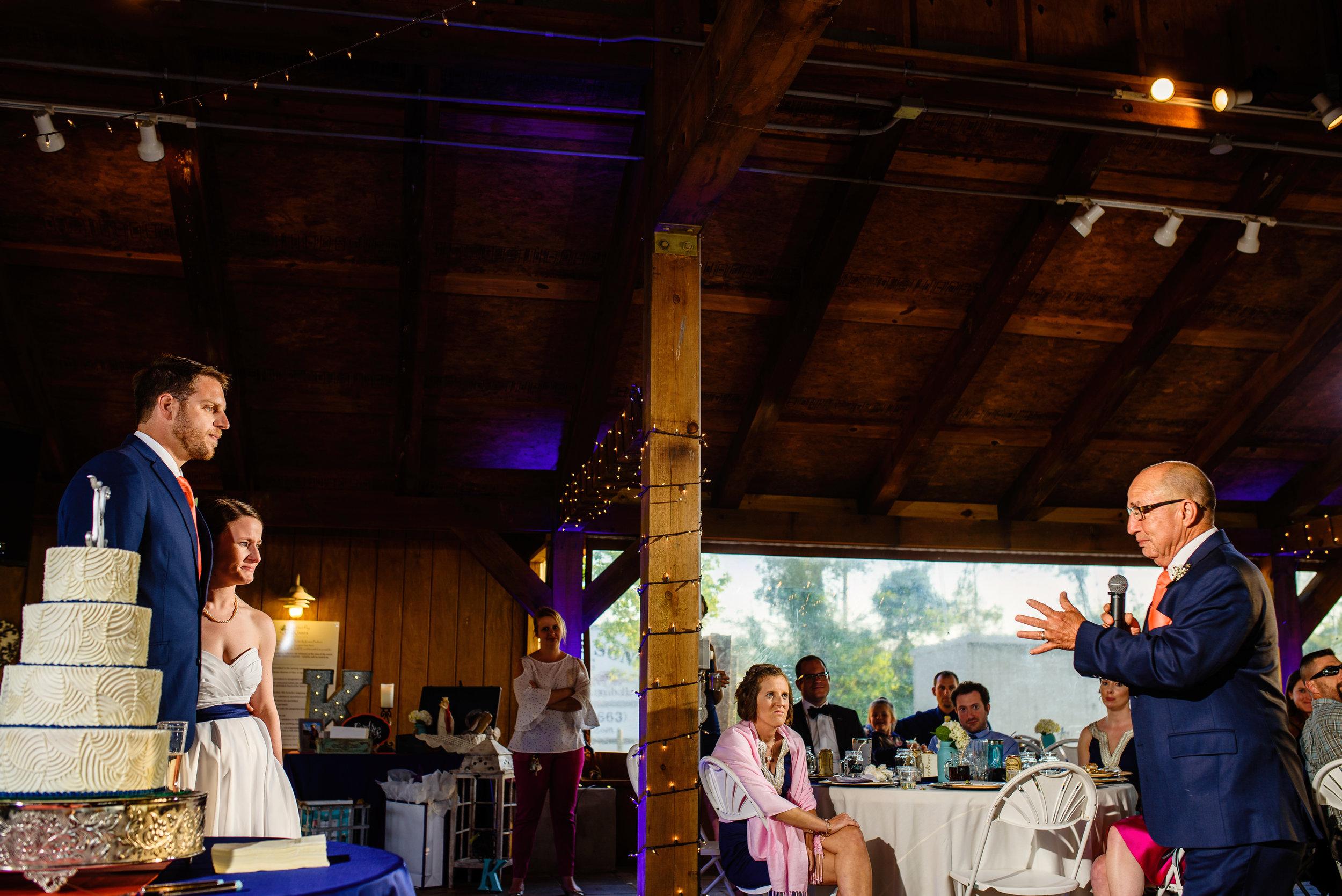 Toasts_Wedding_Newport
