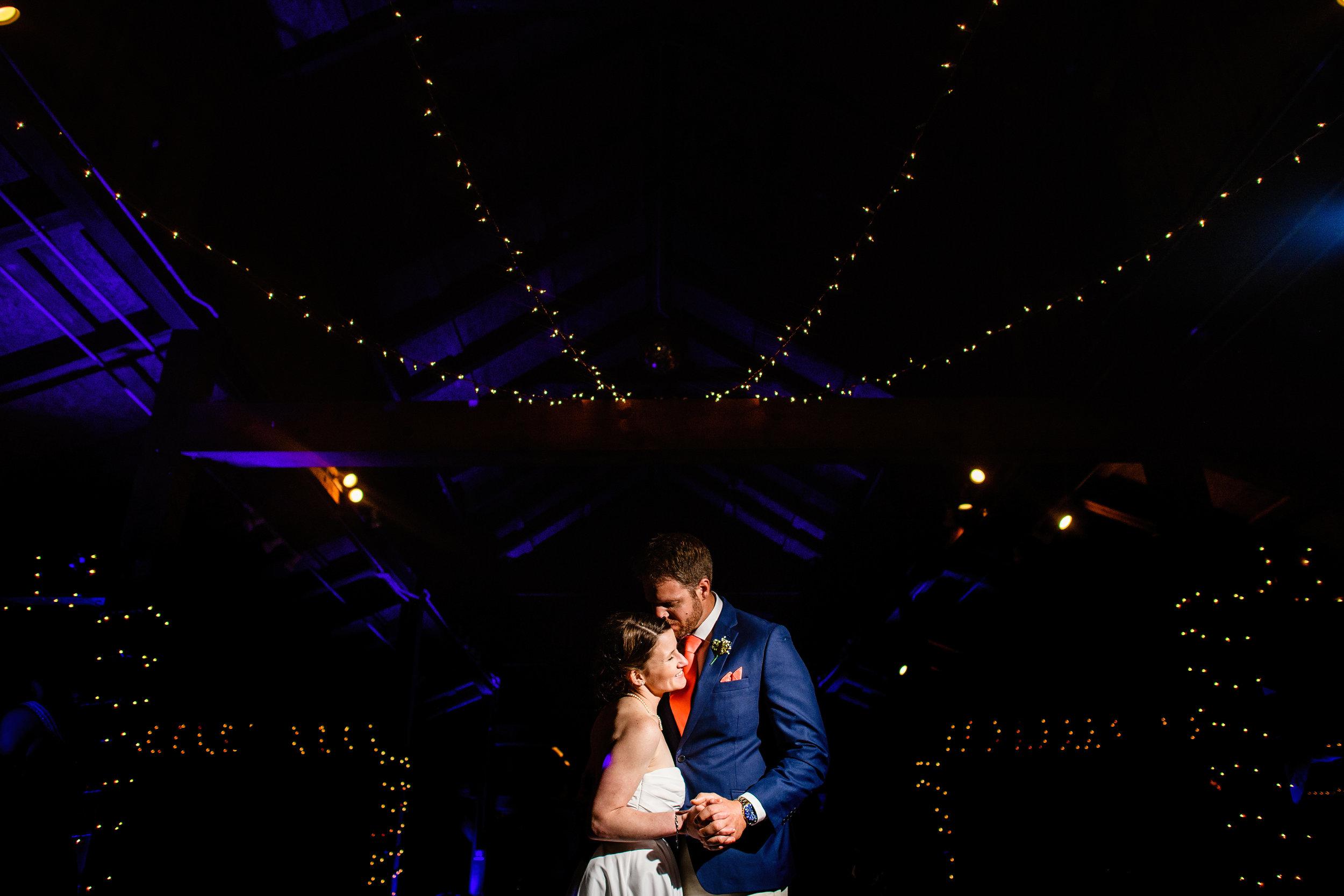 Last_Dance_Wedding_Bride&Groom_EasternNC_Photography