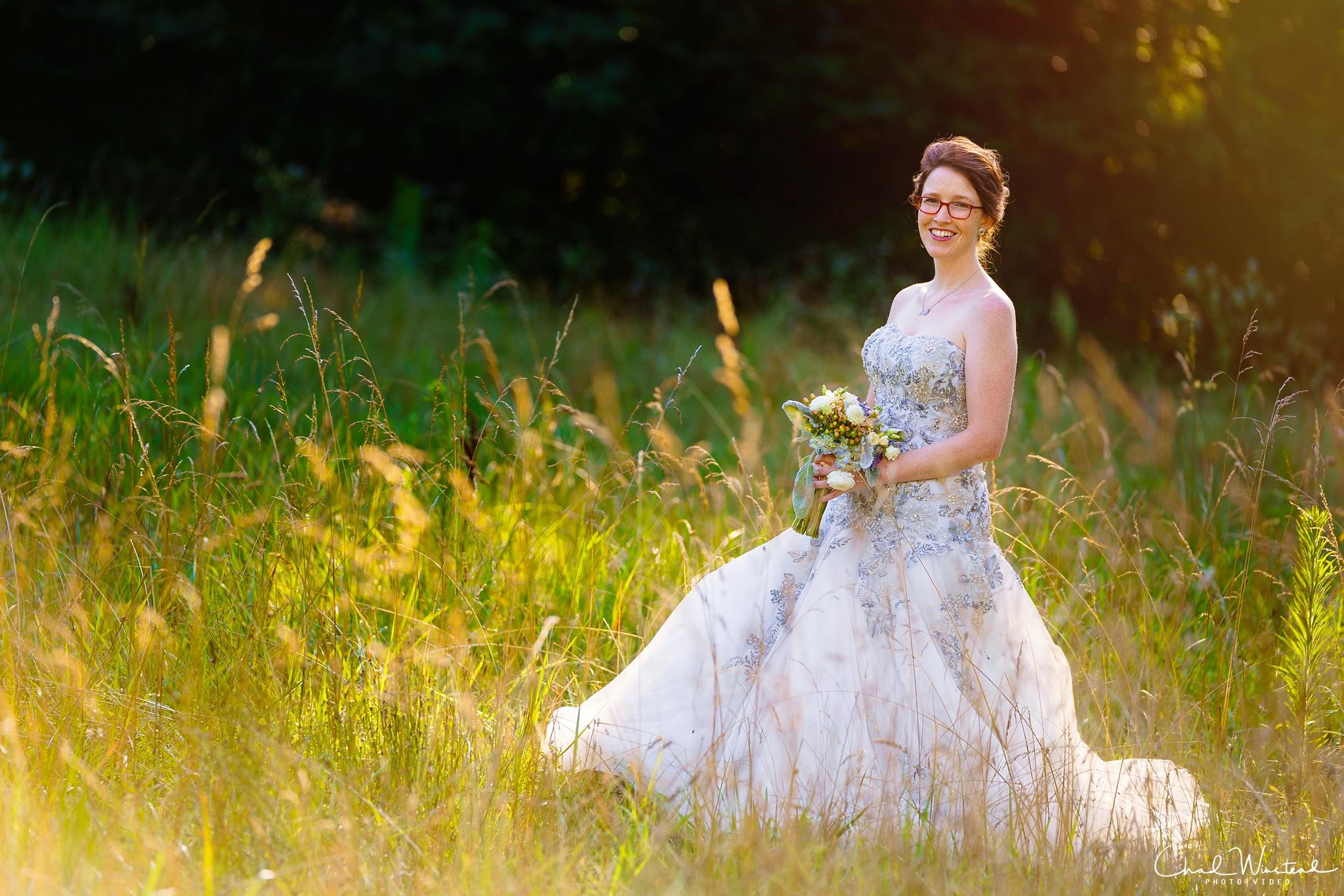 CedarGroveAcres_bridalsession.jpg