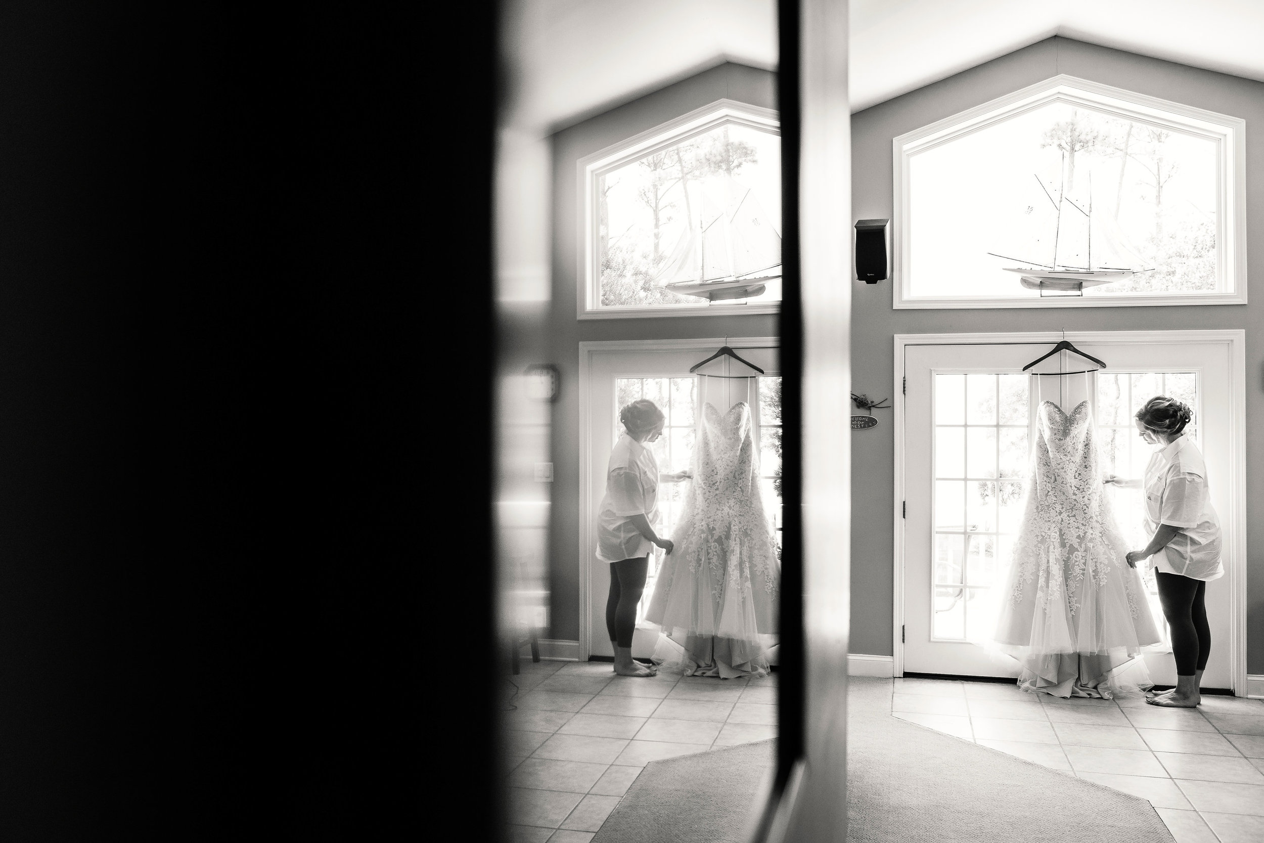 Erica&Jake_Wedding109.jpg