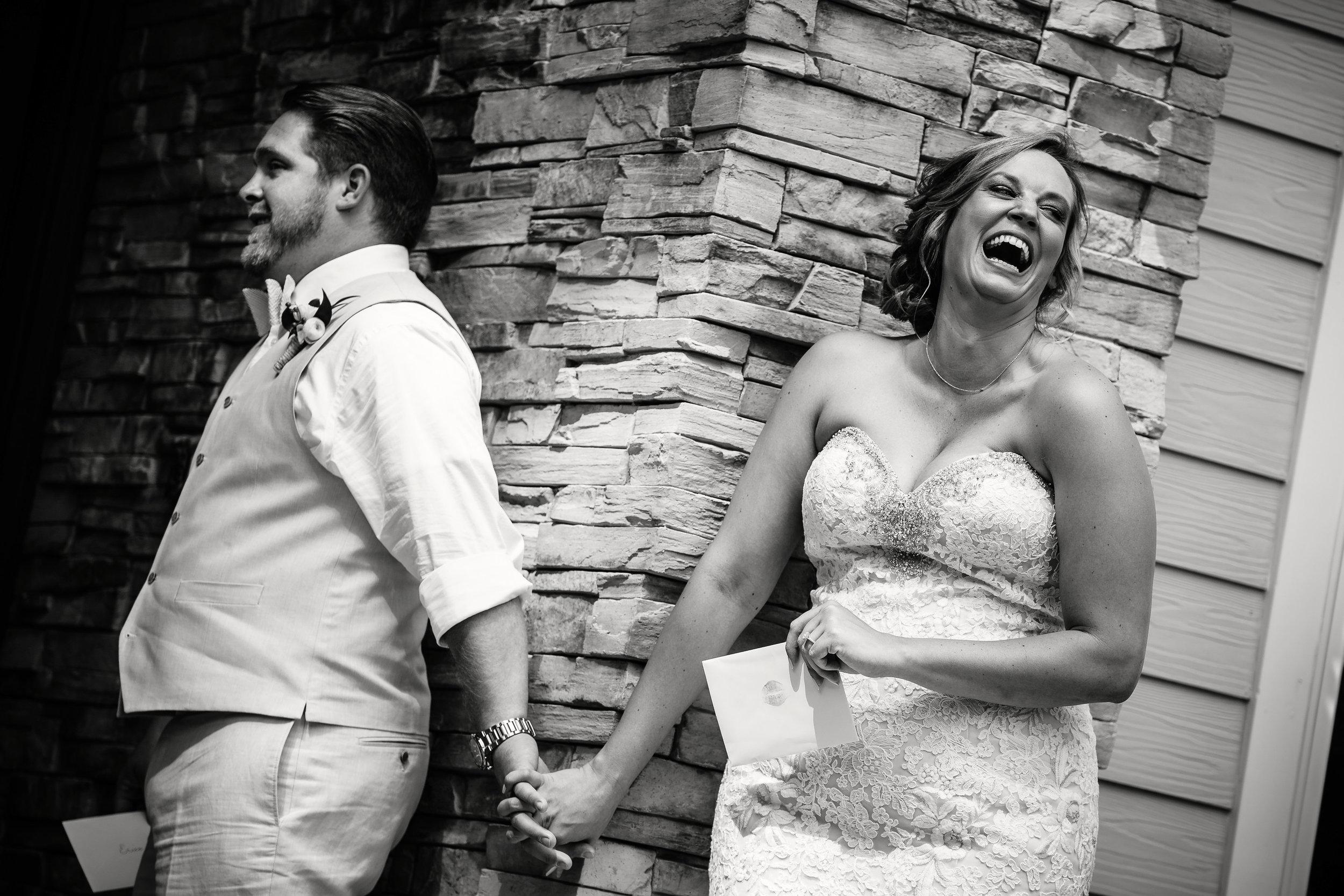 Erica&Jake_Wedding240.jpg