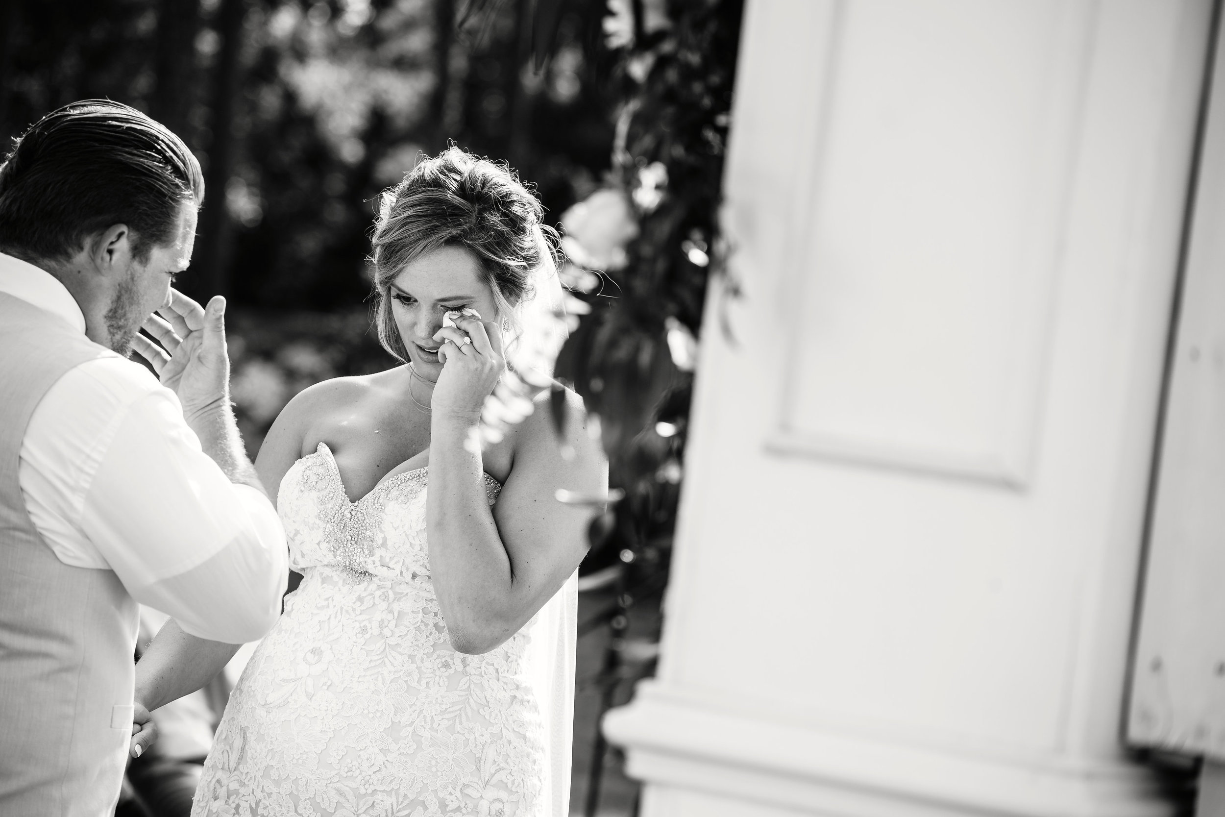 Erica&Jake_Wedding382.jpg