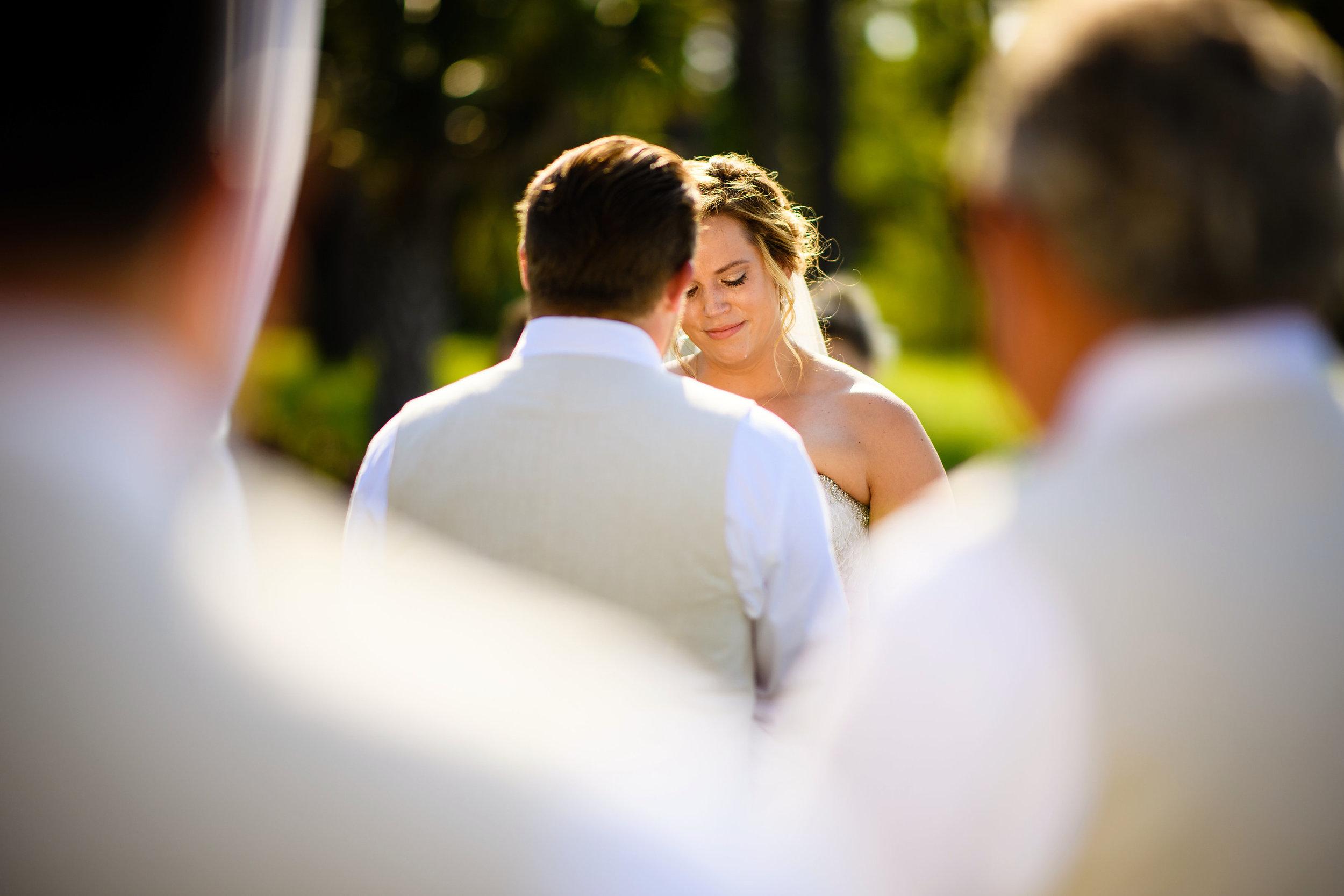 Erica&Jake_Wedding415.jpg