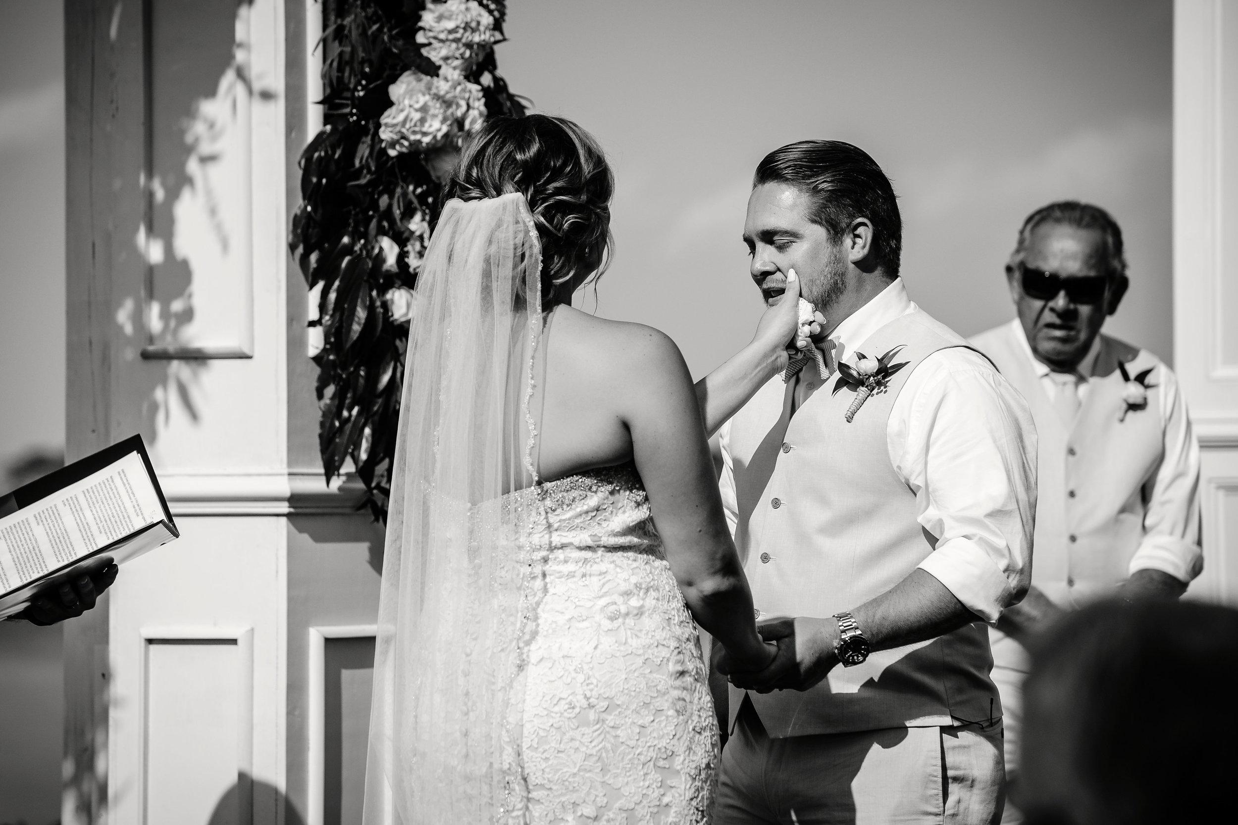 Erica&Jake_Wedding385.jpg