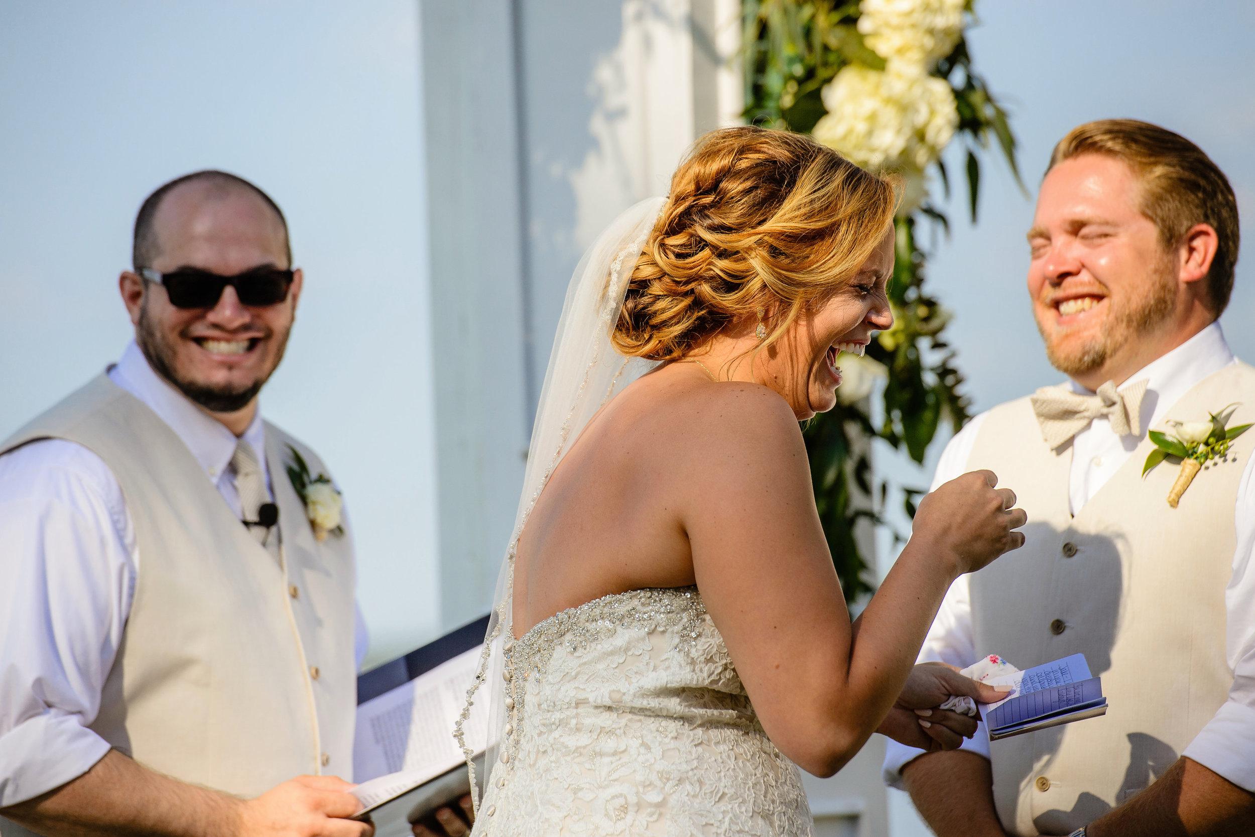 Erica&Jake_Wedding416.jpg