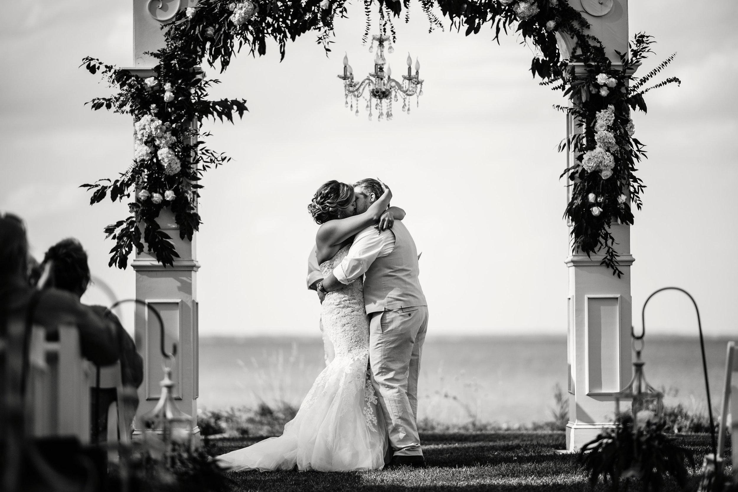 Erica&Jake_Wedding435.jpg