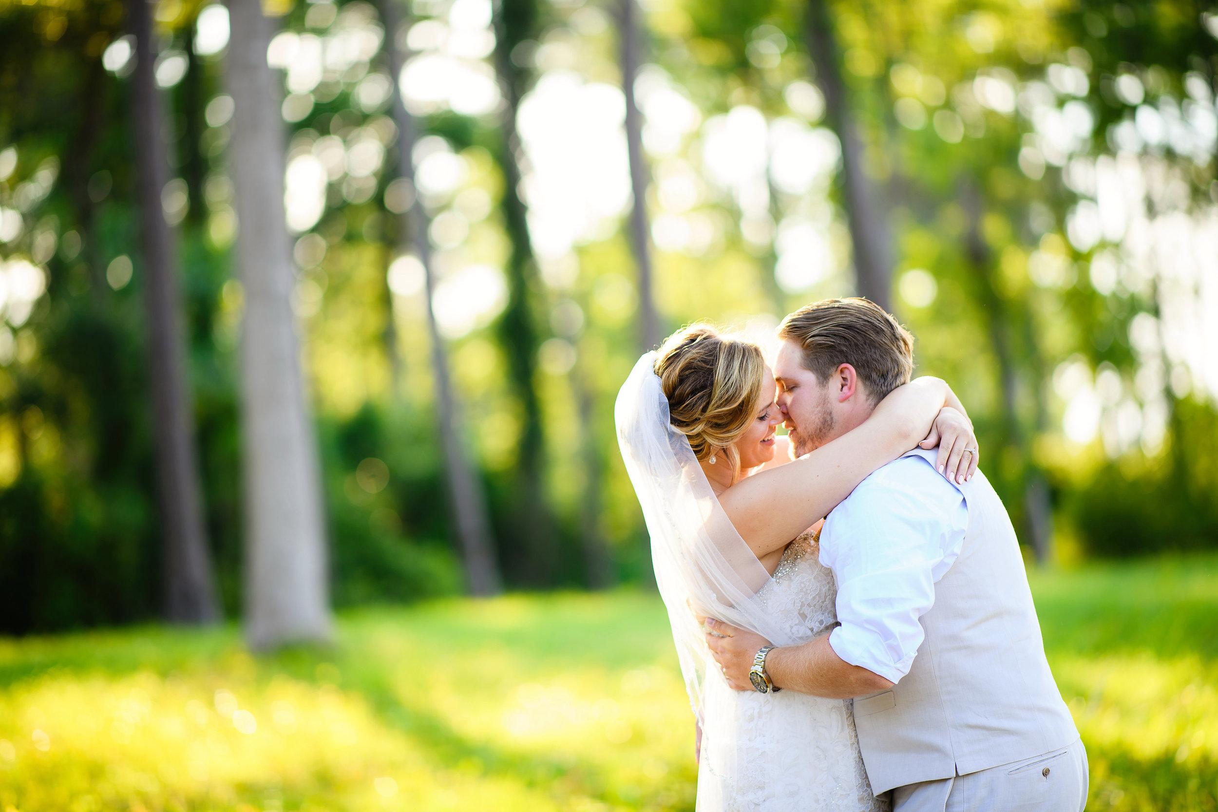 Erica&Jake_Wedding520.jpg