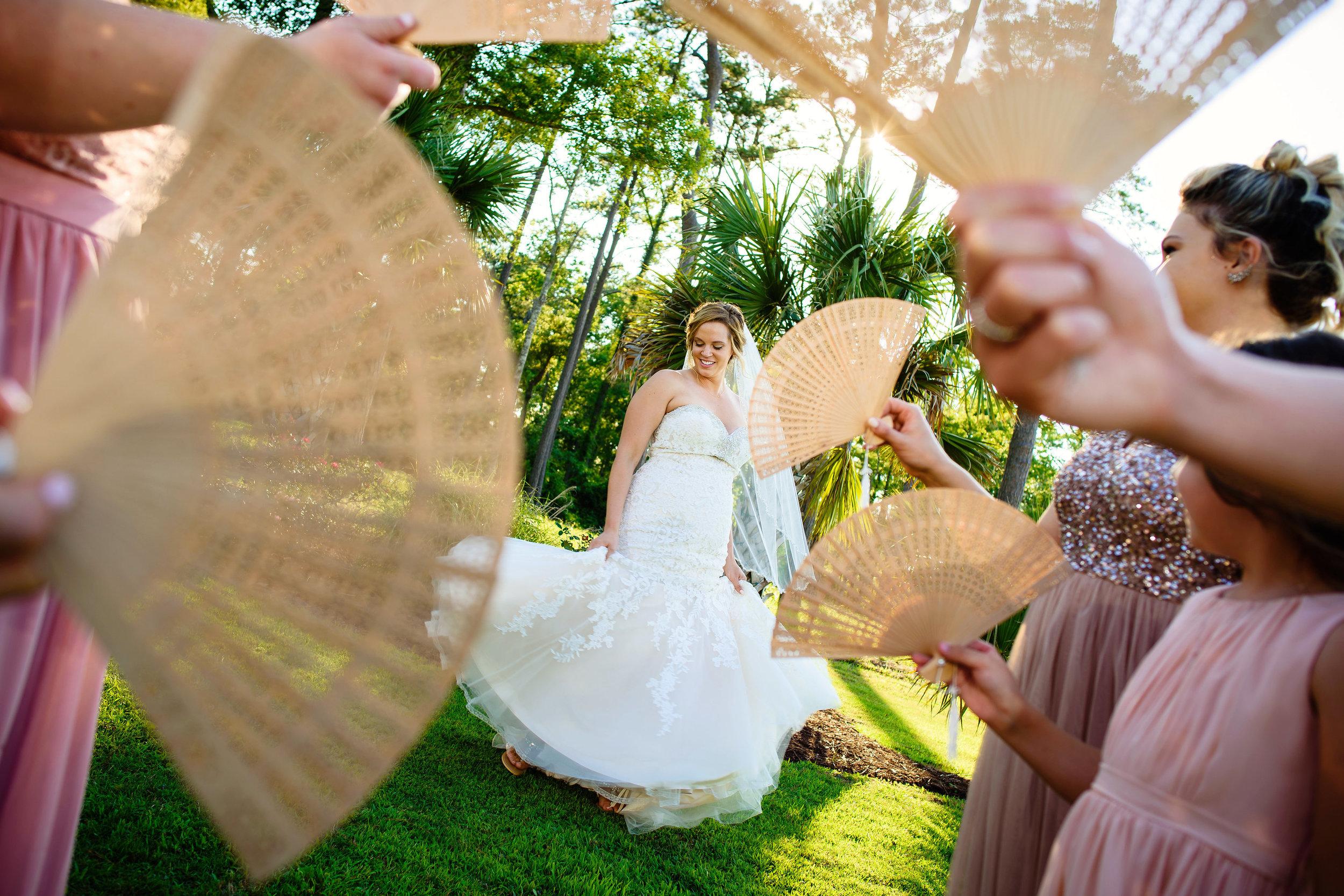 Erica&Jake_Wedding494.jpg