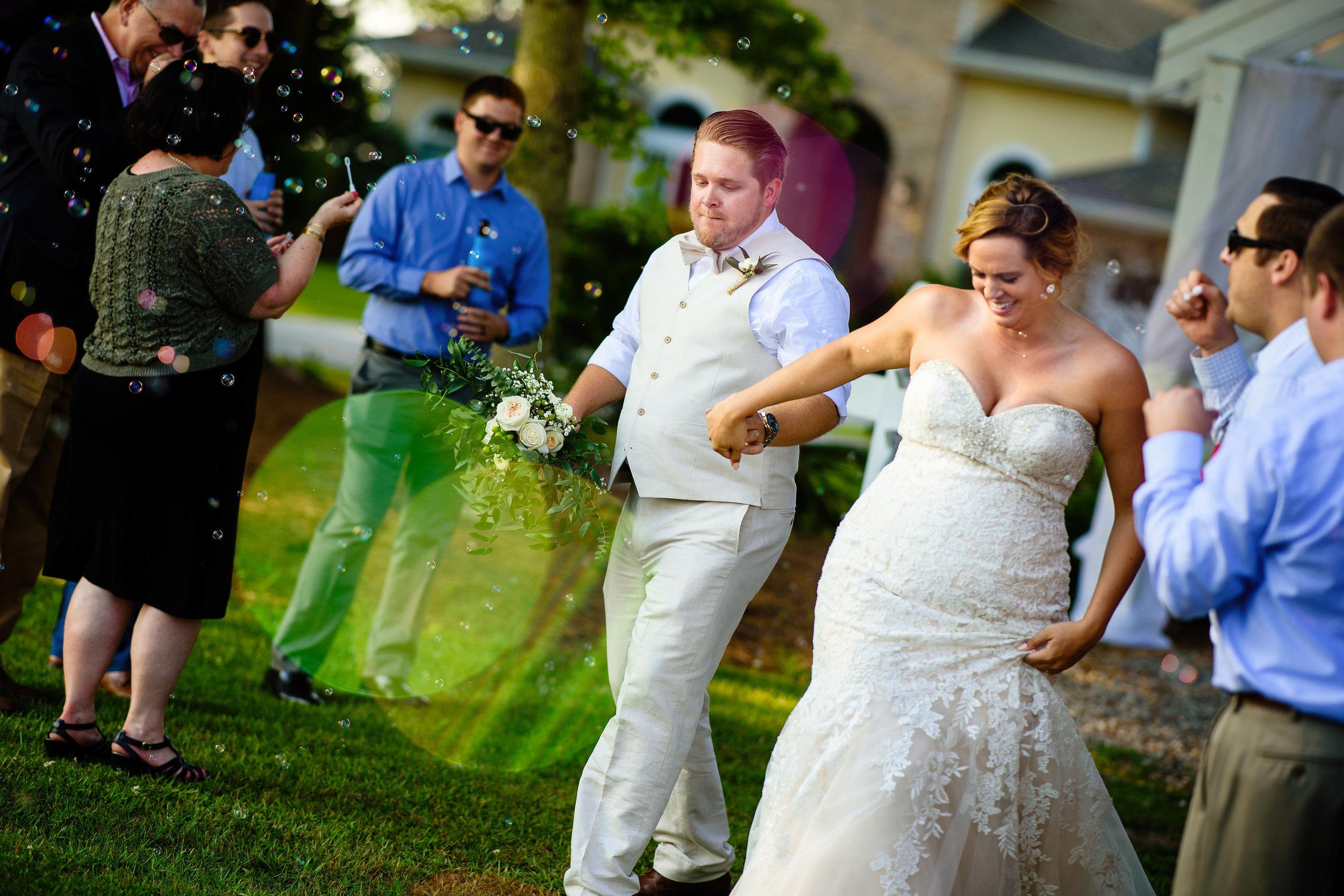 Erica&Jake_Wedding536.jpg