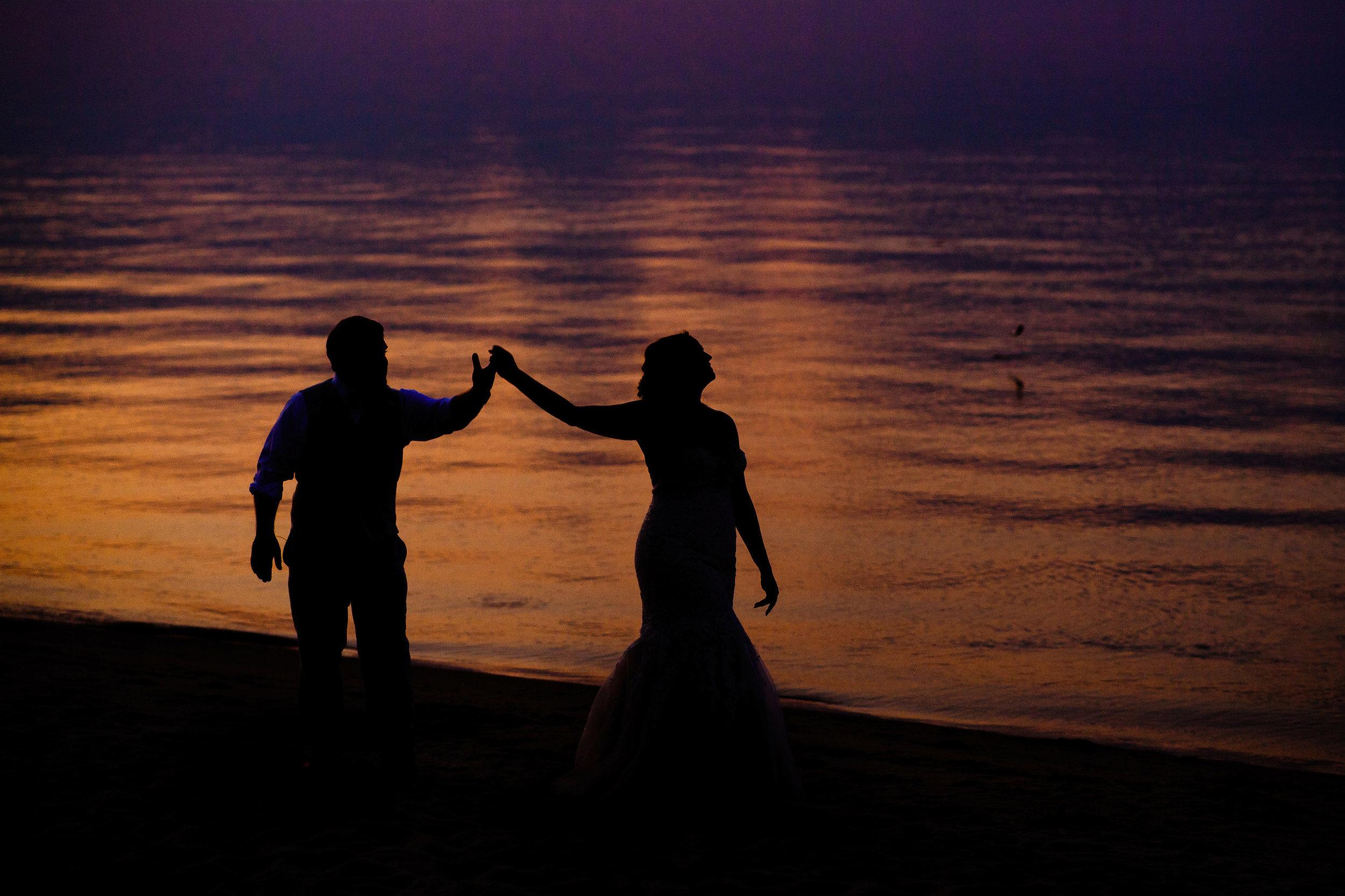 Erica&Jake_Wedding669.jpg