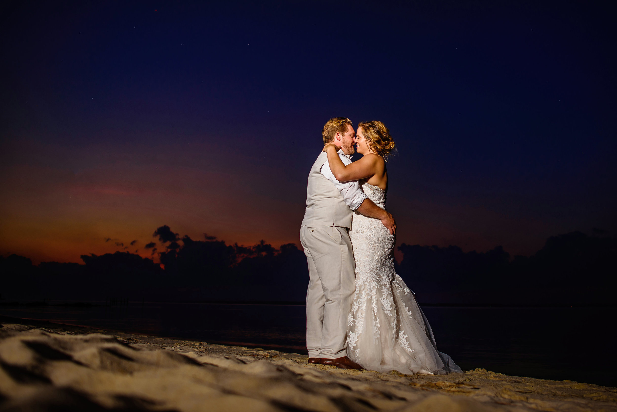 Erica&Jake_Wedding677.jpg