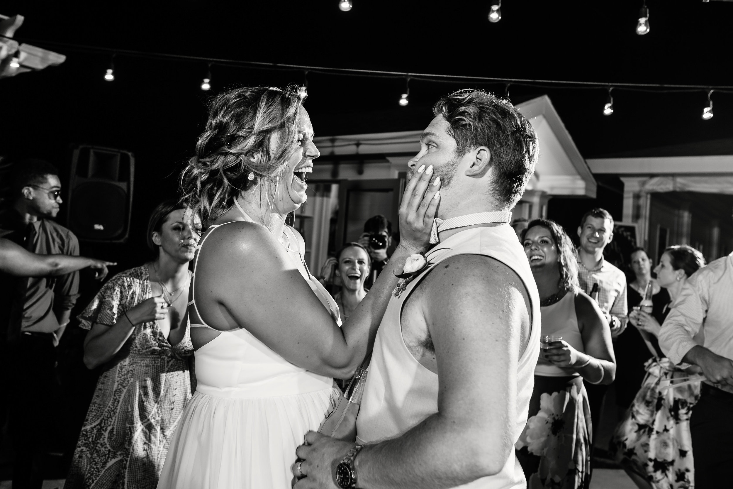 Erica&Jake_Wedding710.jpg