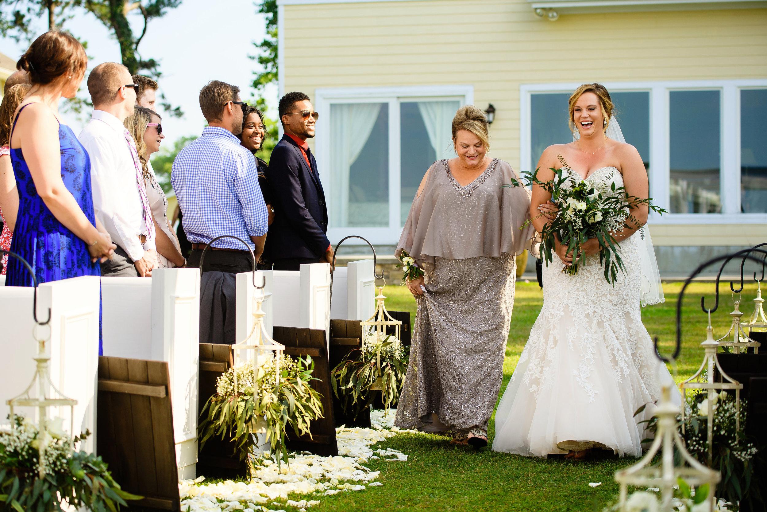 Erica&Jake_Wedding358.jpg