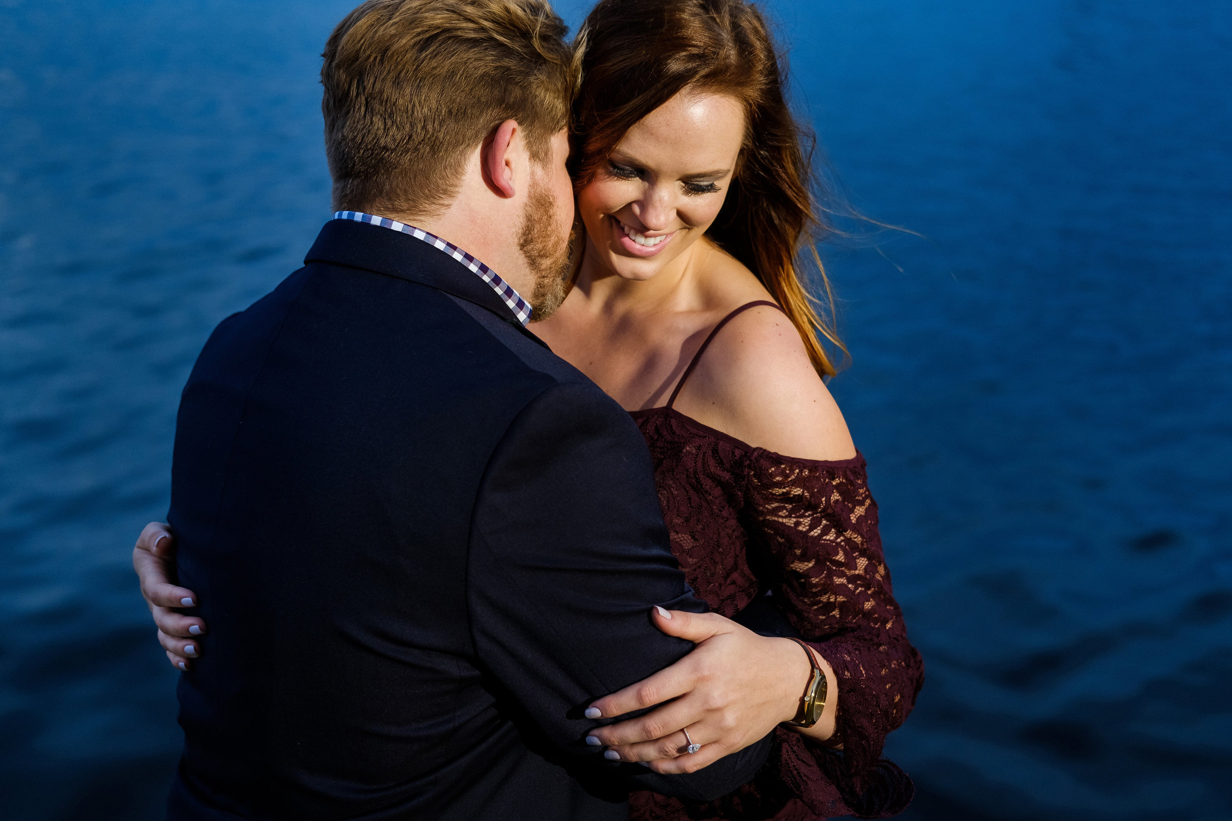 Engagement_Photographer_ChadWinstead.jpg