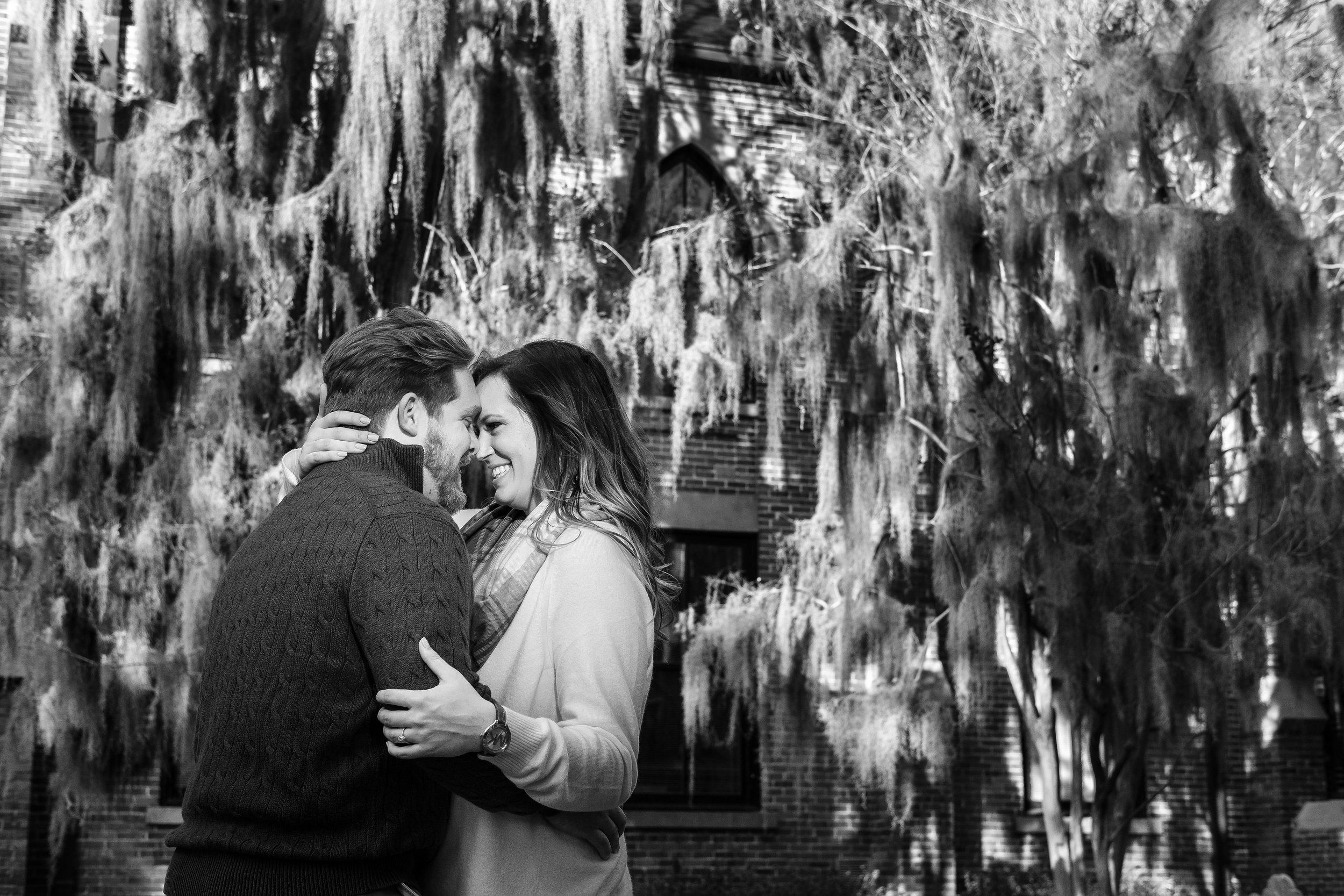 NC_Engagement_Photography_ChadWinstead.jpg