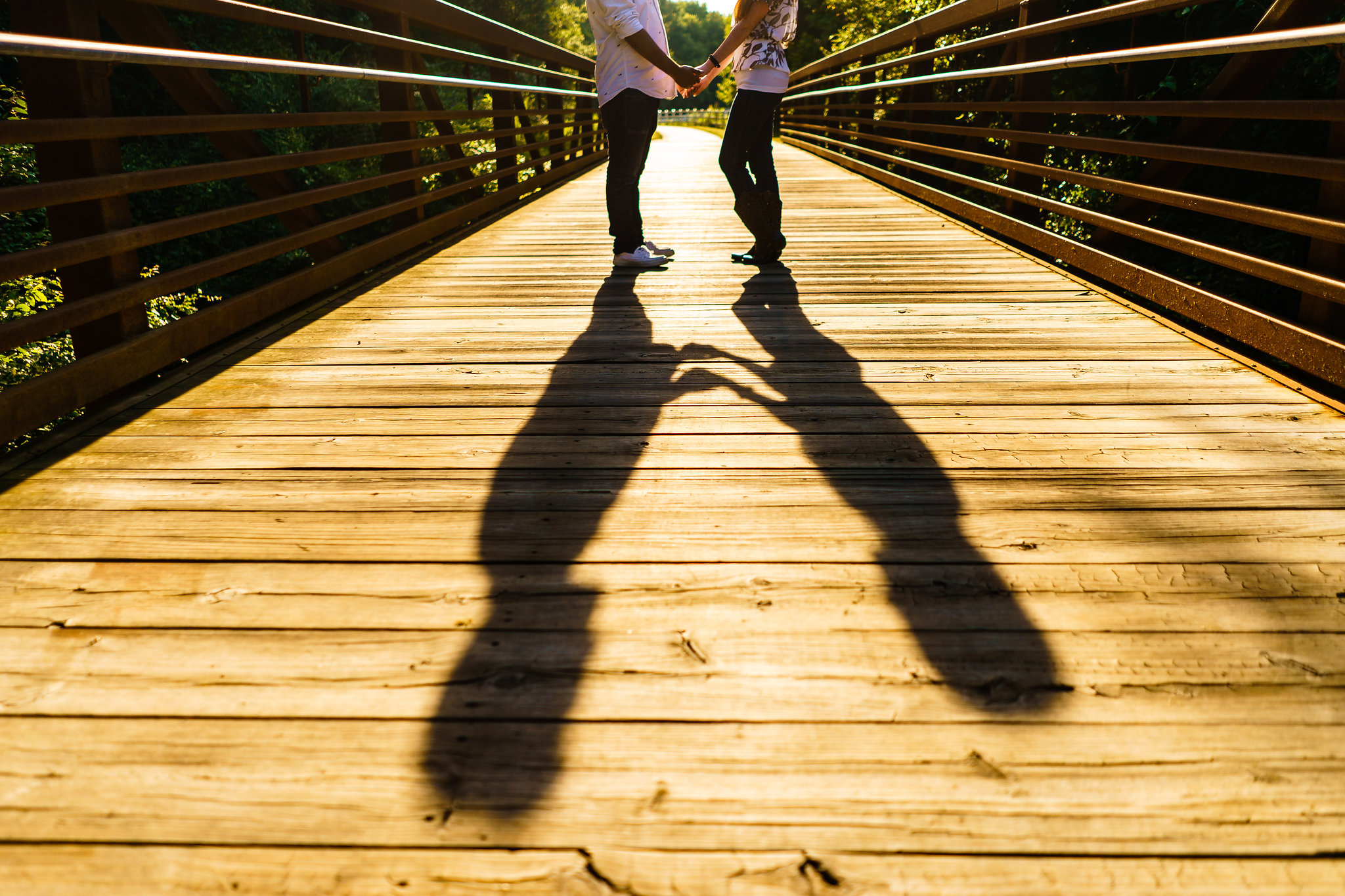 Creative-Raleigh-Engagement.jpg