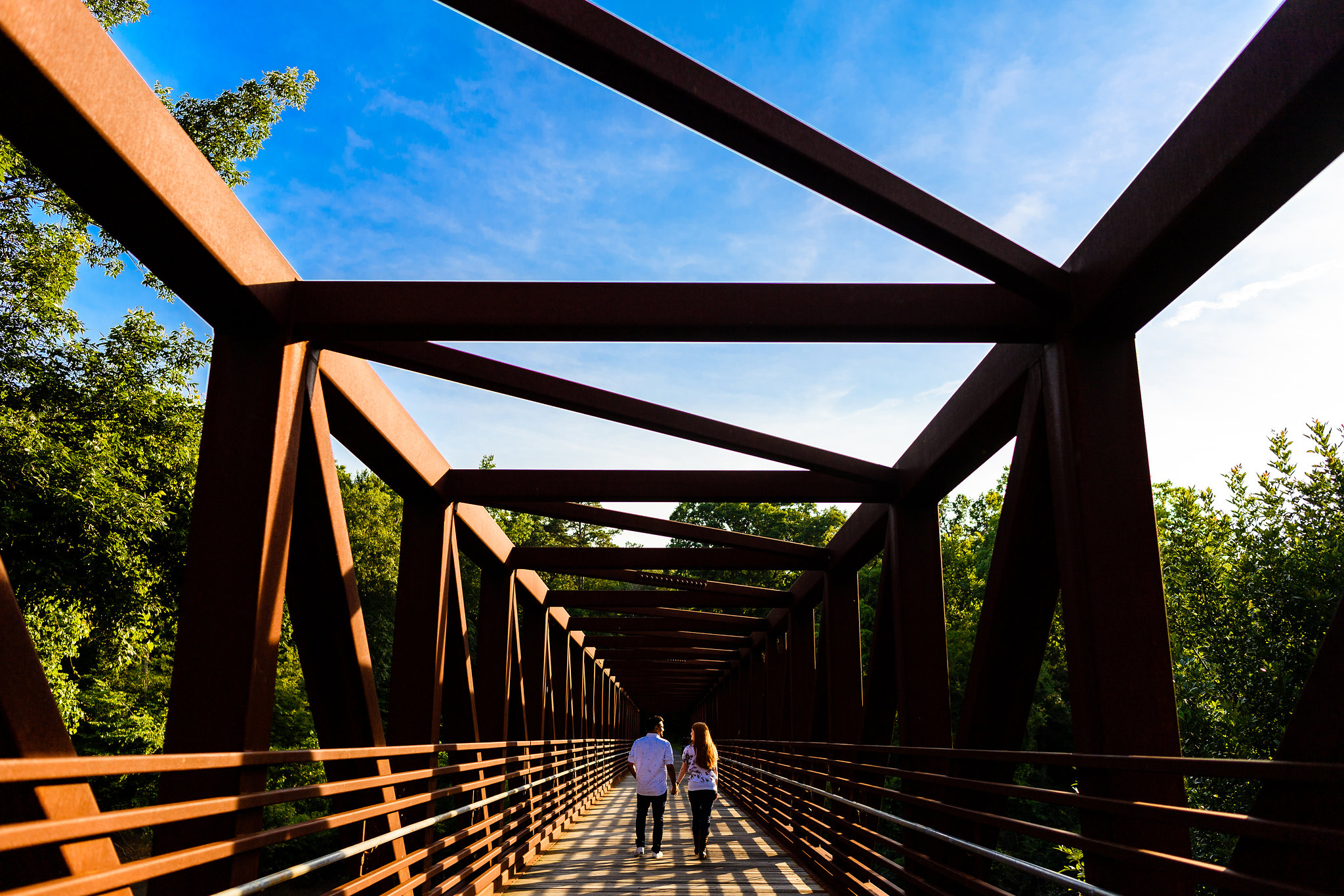Neuse-Trail-Engagement-Photos.jpg