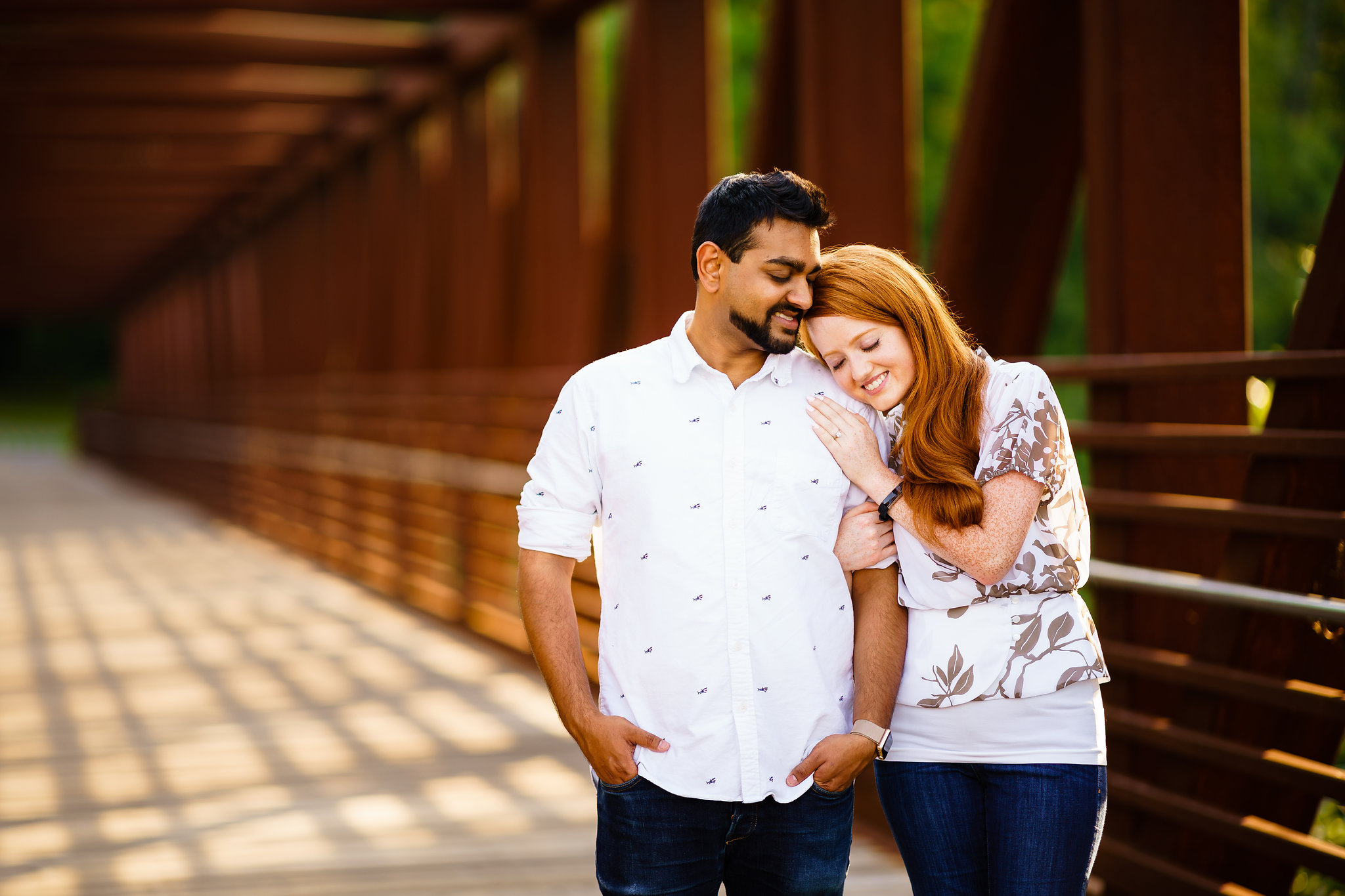 Raleigh-NC-Nuese-Trail-Engagement.jpg