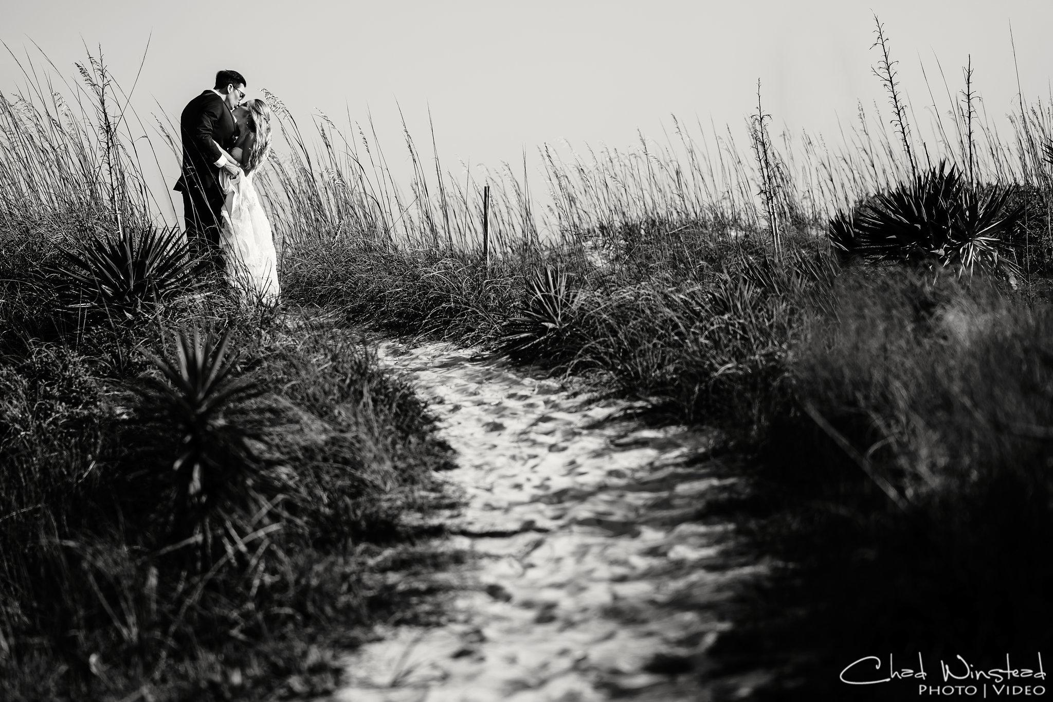 atlantic-beach-nc-wedding-photo.jpg