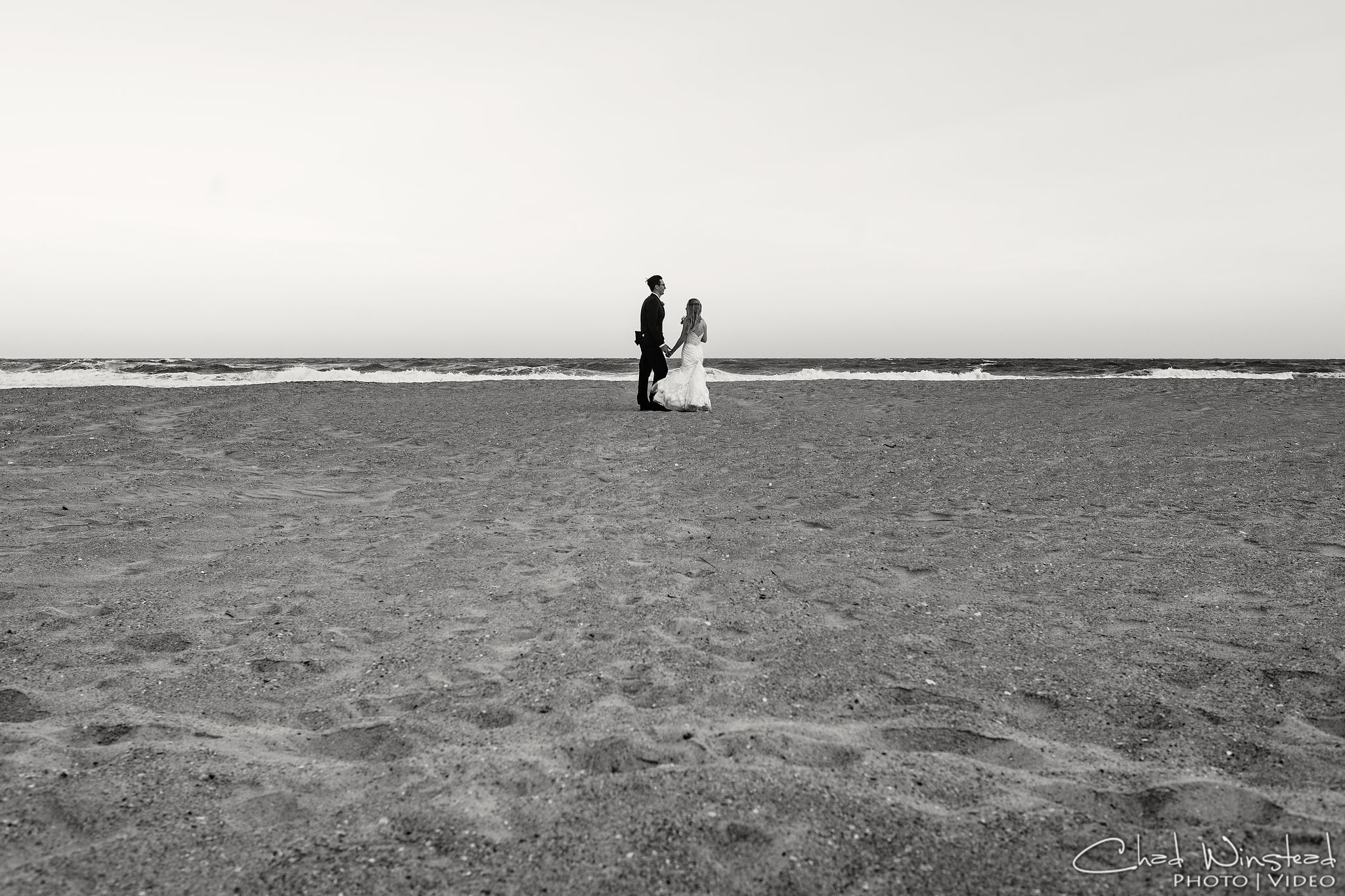 atlantic-beach-nc-wedding-portrait.jpg
