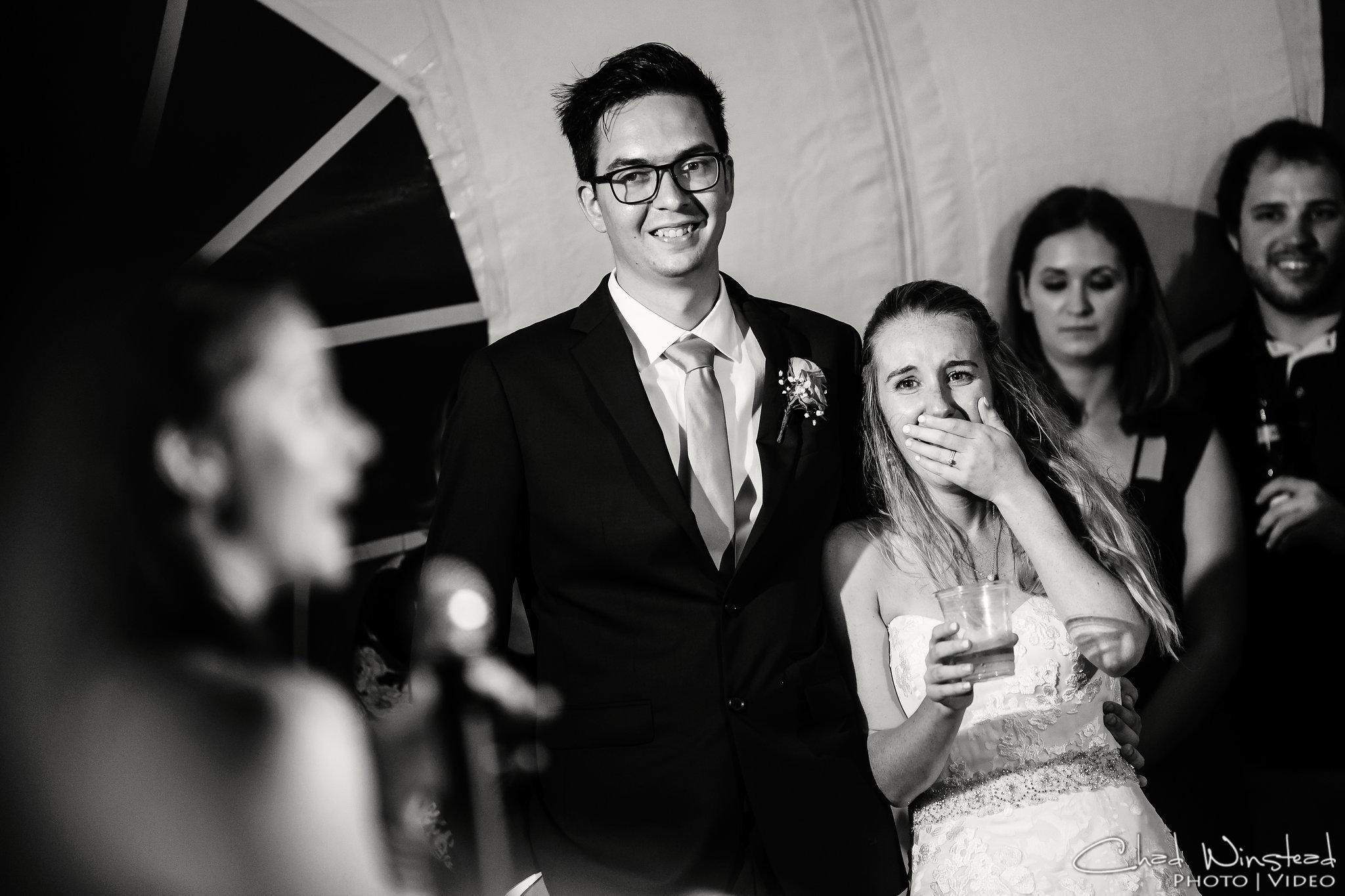 atlantic-beach-nc-wedding-toast.jpg