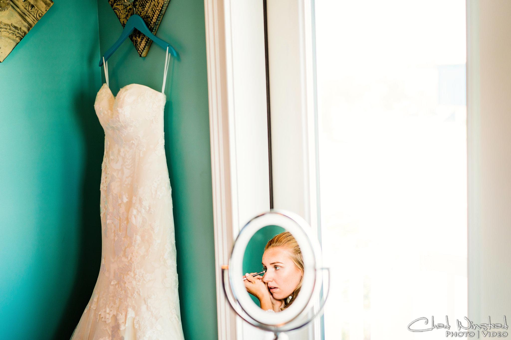 atlantic-beach-wedding-photography.jpg