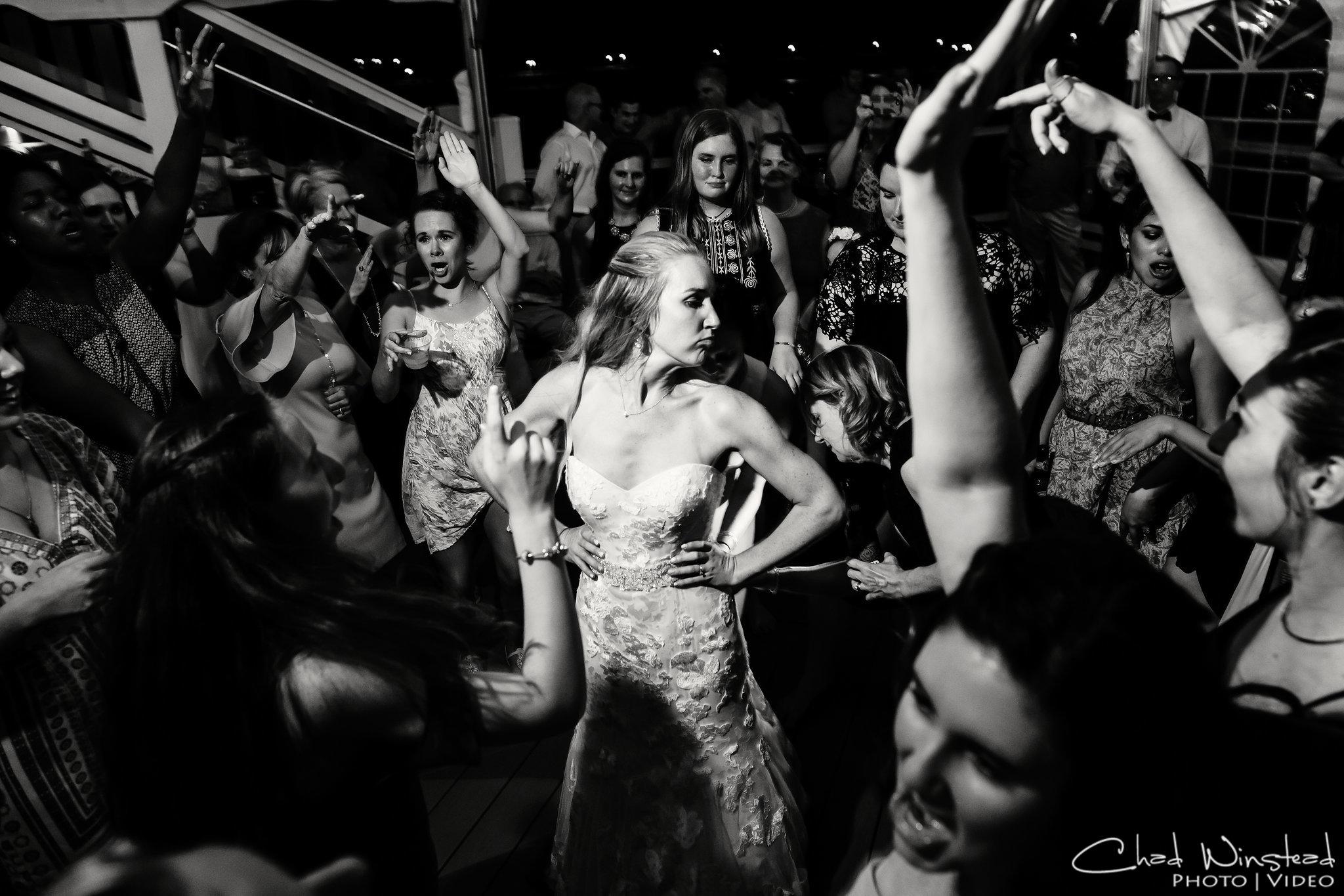 beyonce-girls-atlantic-beach-nc-wedding.jpg