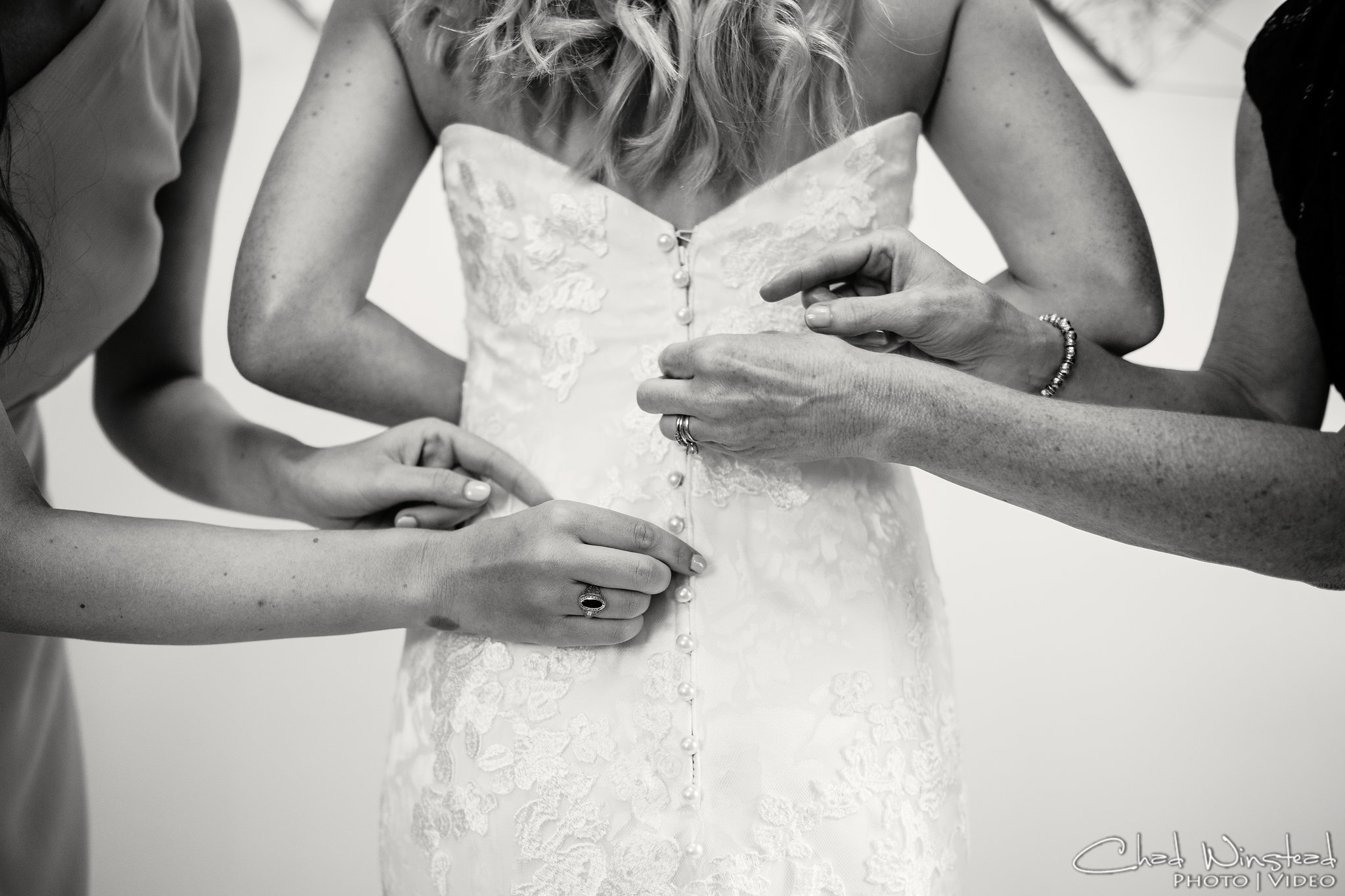 bride-wedding-dress-atlantic-nc.jpg