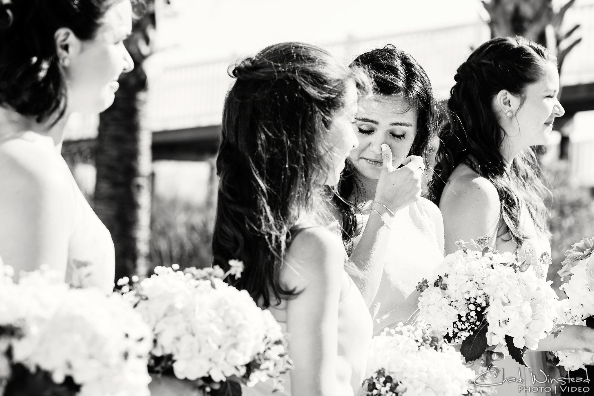 candid-wedding-moment-atlantic-beach-nc.jpg