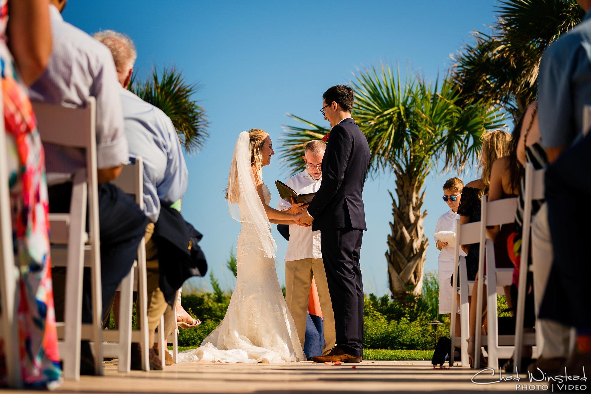celebration-cottage-atlantic-beach-nc-wedding.jpg