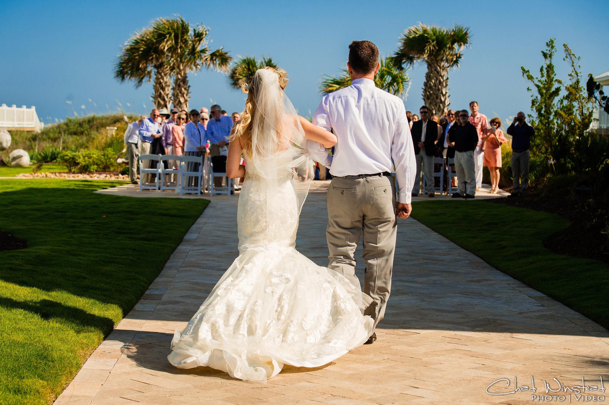 celebration-cottage-eastern-nc-atlantic-beach-wedding.jpg