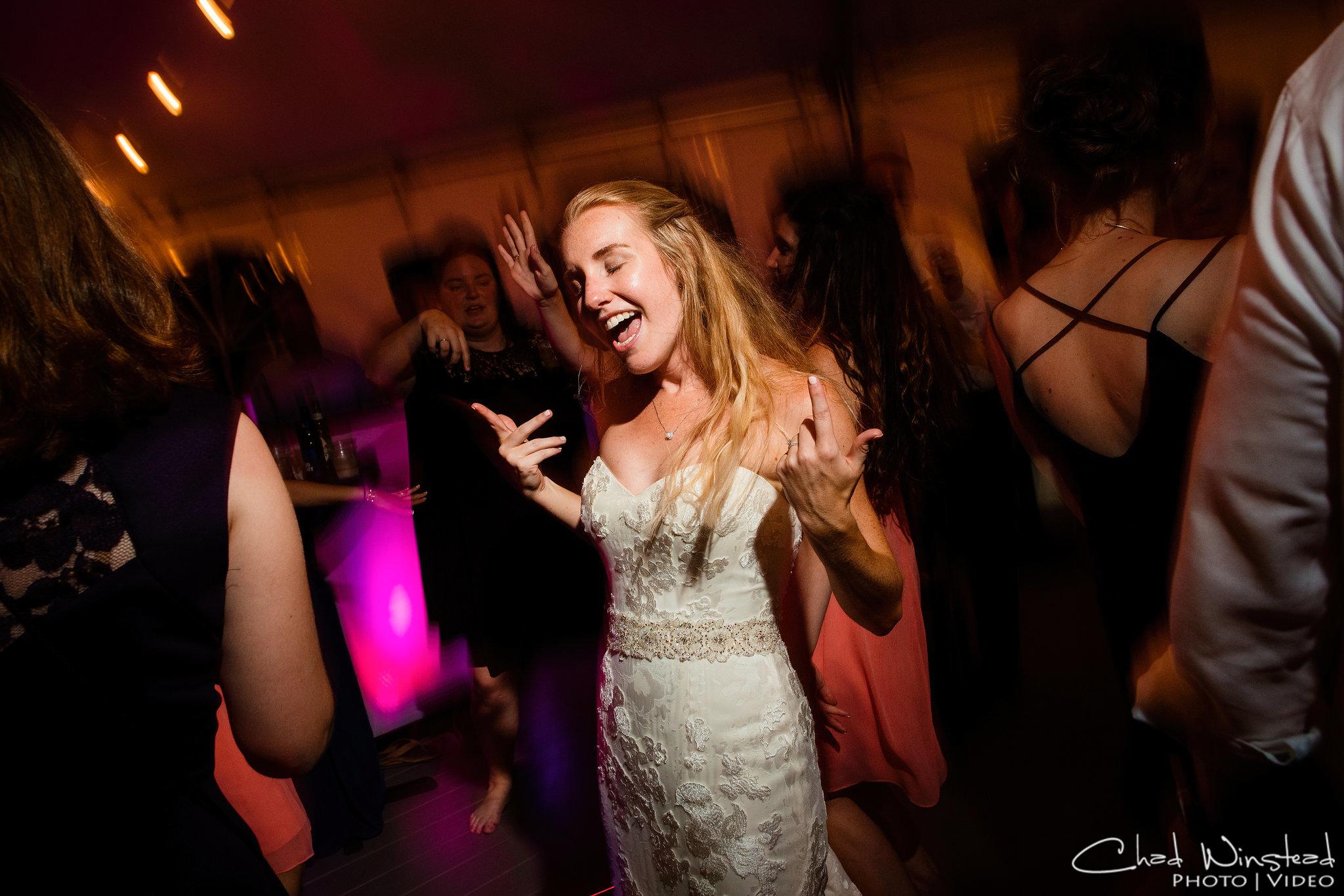 Celebration-cottage-nc-reception-wedding.jpg