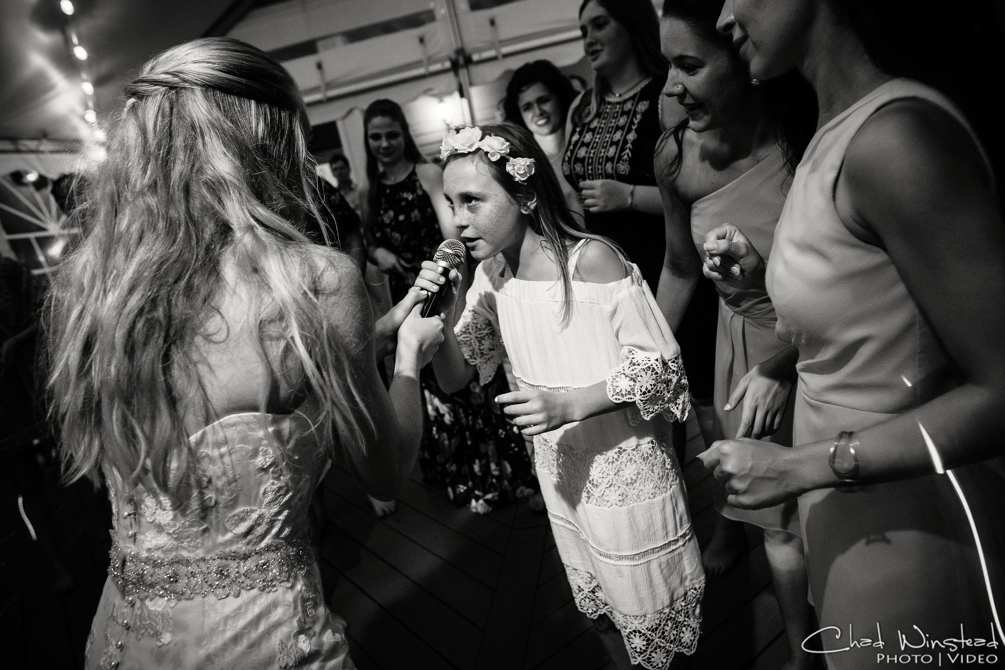 celebration-cottage-nc-wedding-moments.jpg