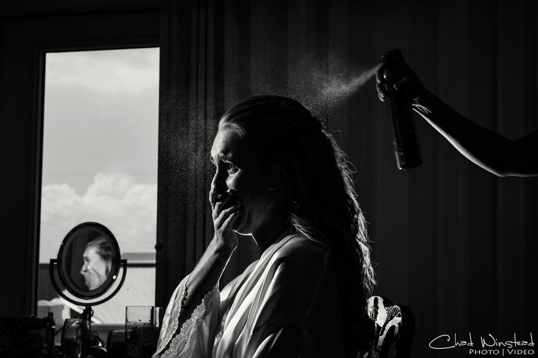 creative-bride-getting-ready-photo.jpg