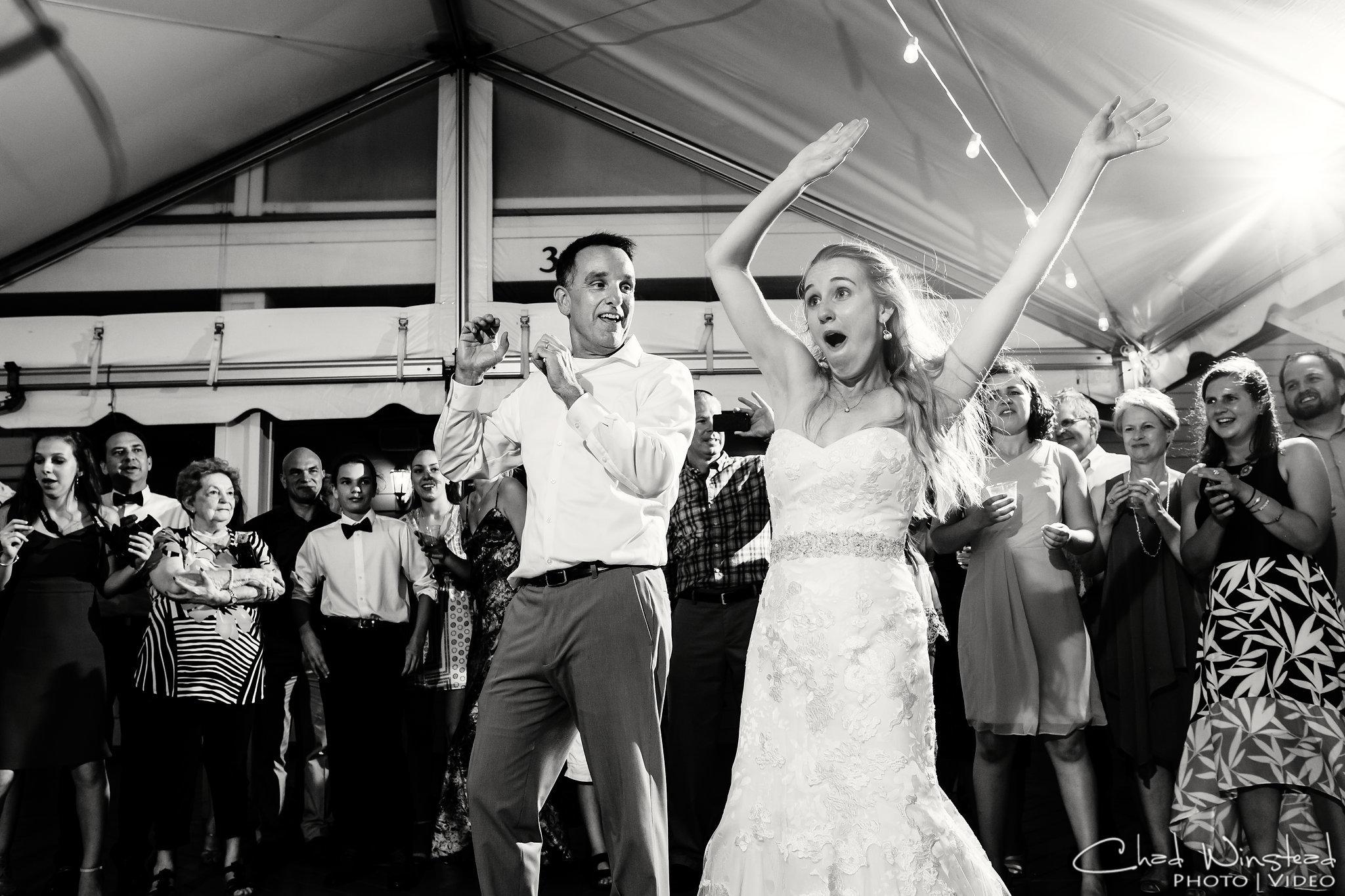 father-daughter-dance-celebration-cottage-nc.jpg
