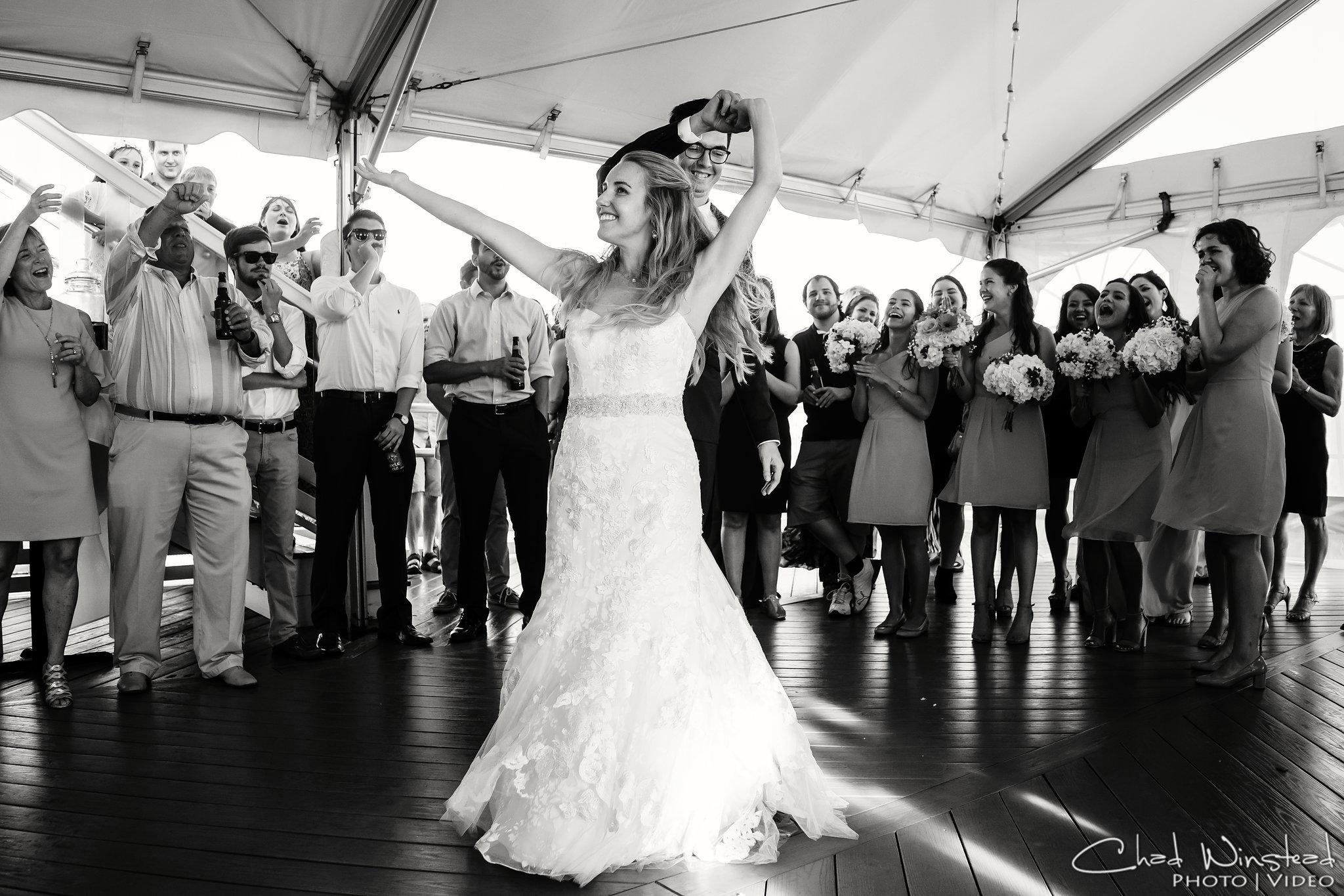 fun-atlantic-beach-nc-wedding.jpg