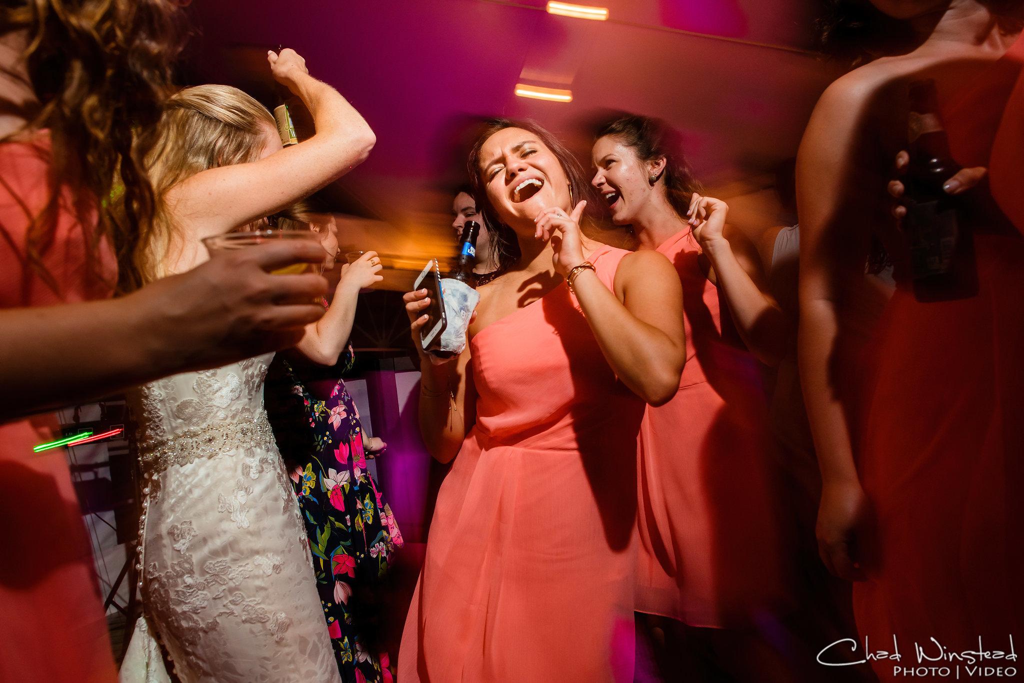 fun-wedding-reception-atlantic-beach-nc.jpg