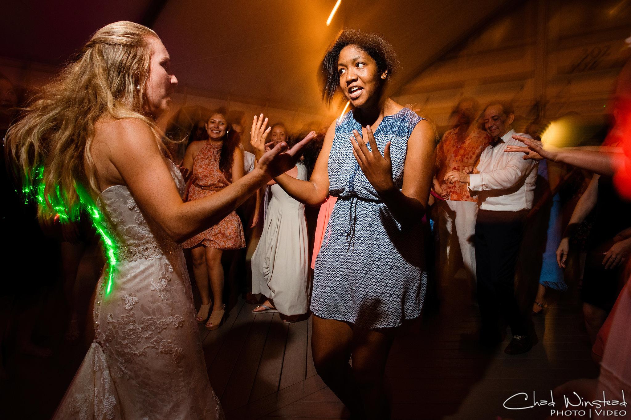 reception-dancing-celebration-cottage-nc.jpg