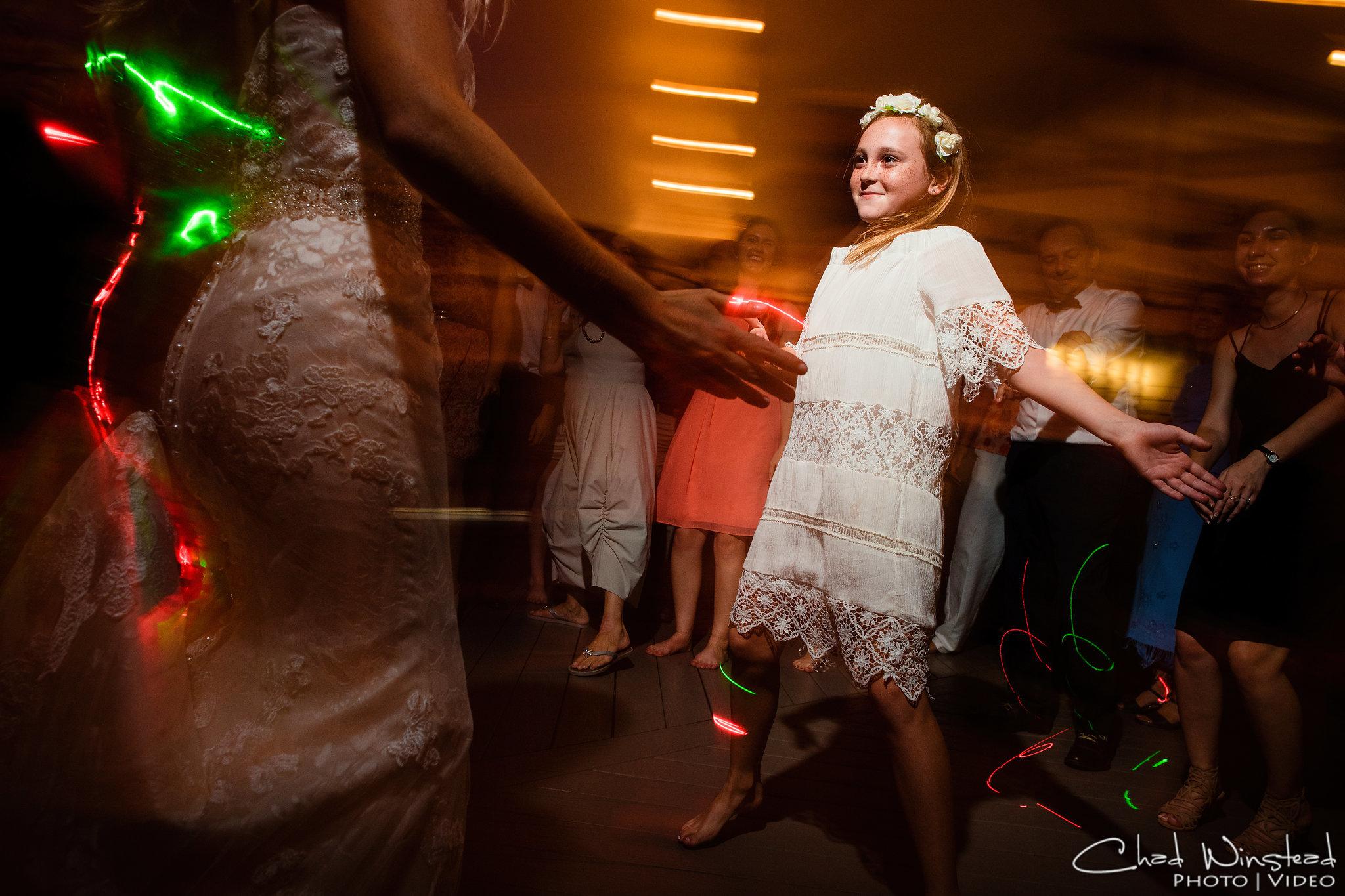 reception-dancing-photo-nc.jpg