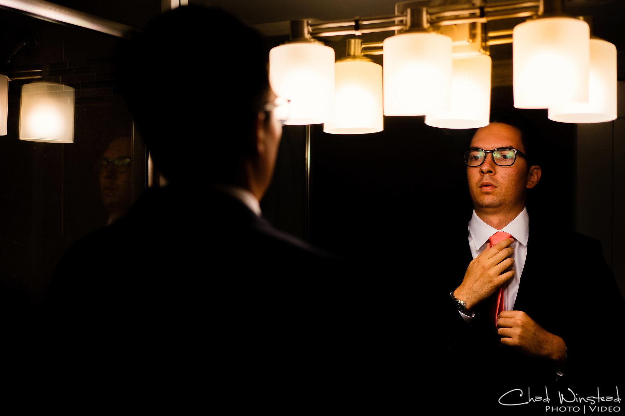 wedding-groom-nc.jpg