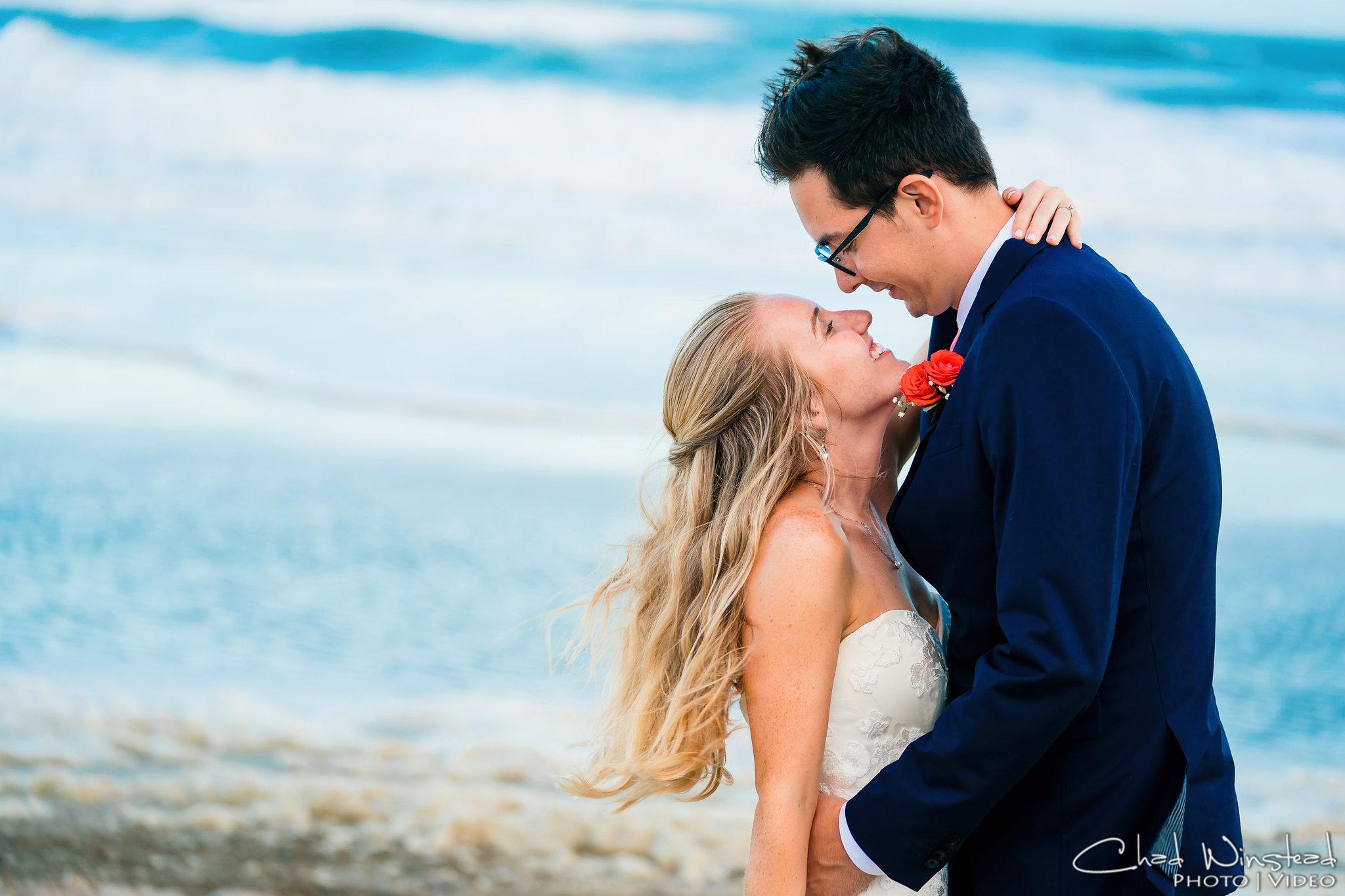 wedding-photo-atlantic-beach-nc.jpg