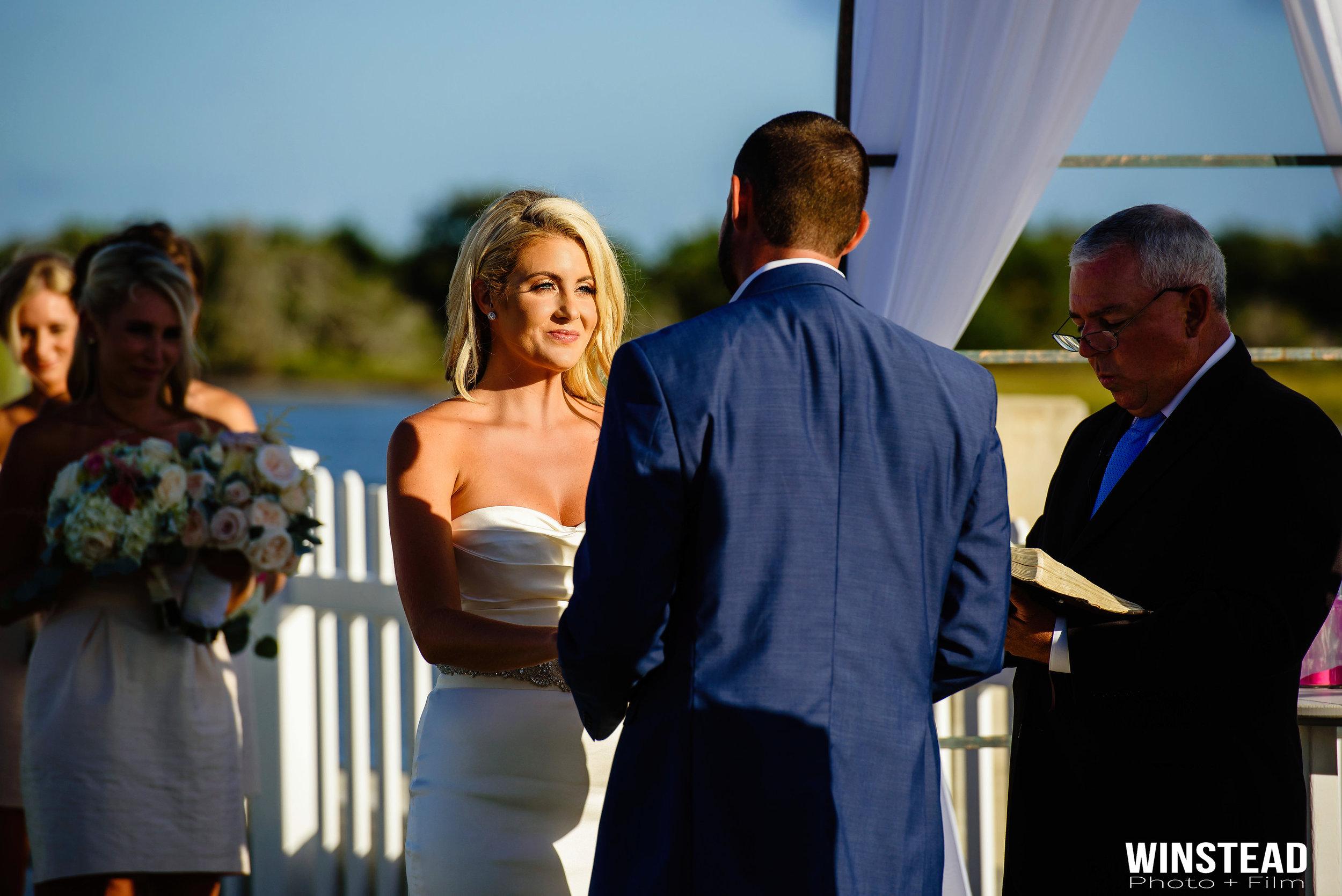 atlantic-beach-nc-wedding-boathouse.jpg