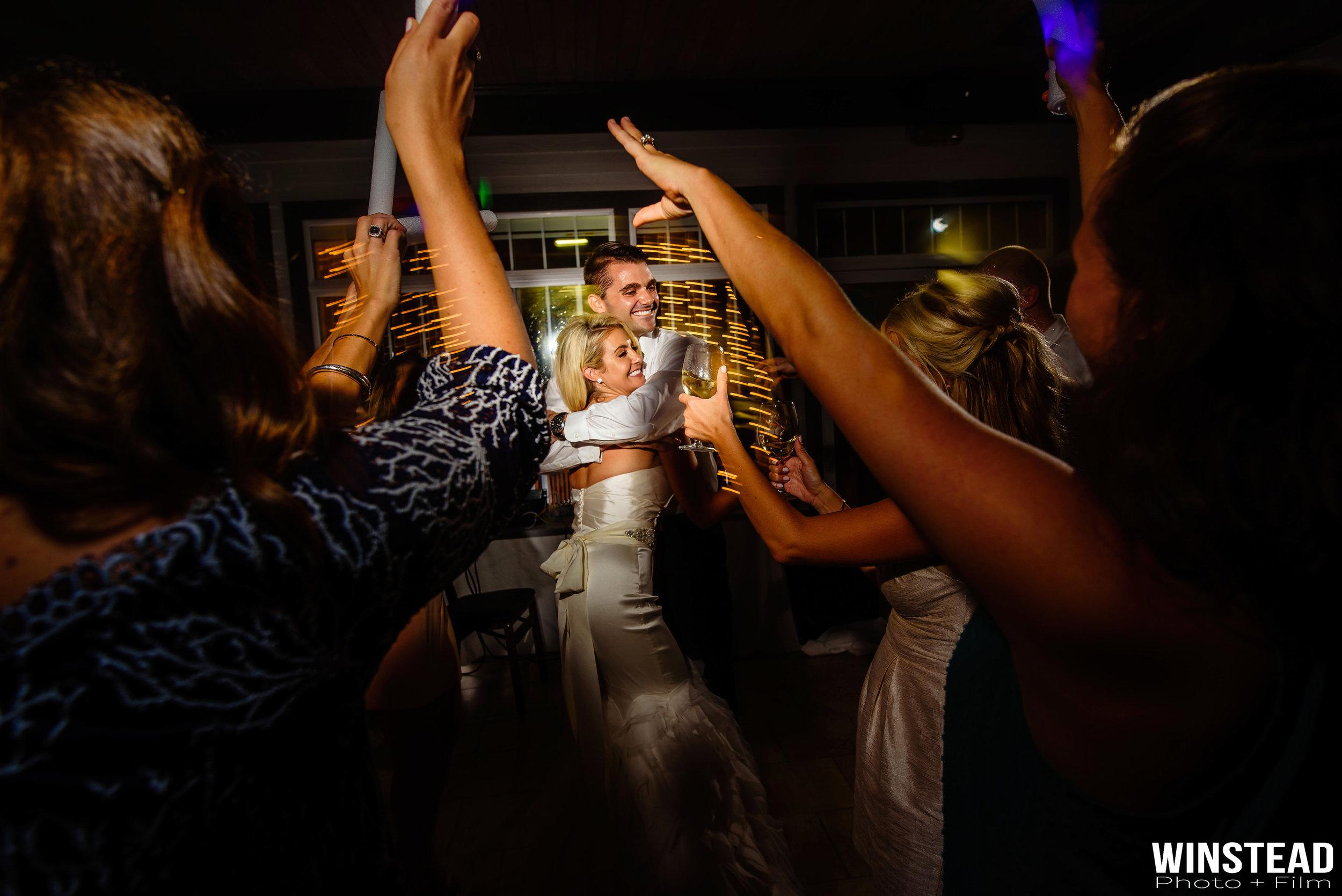 beaufort-nc-boat-house-reception-dancing.jpg