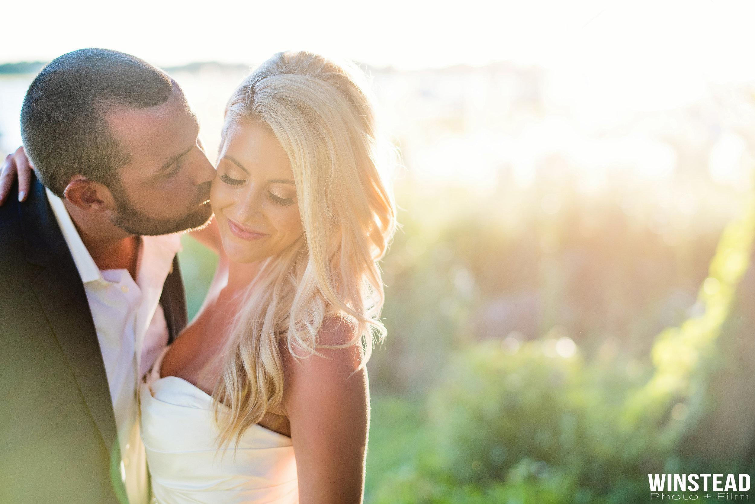 beaufort-nc-wedding-portrait.jpg