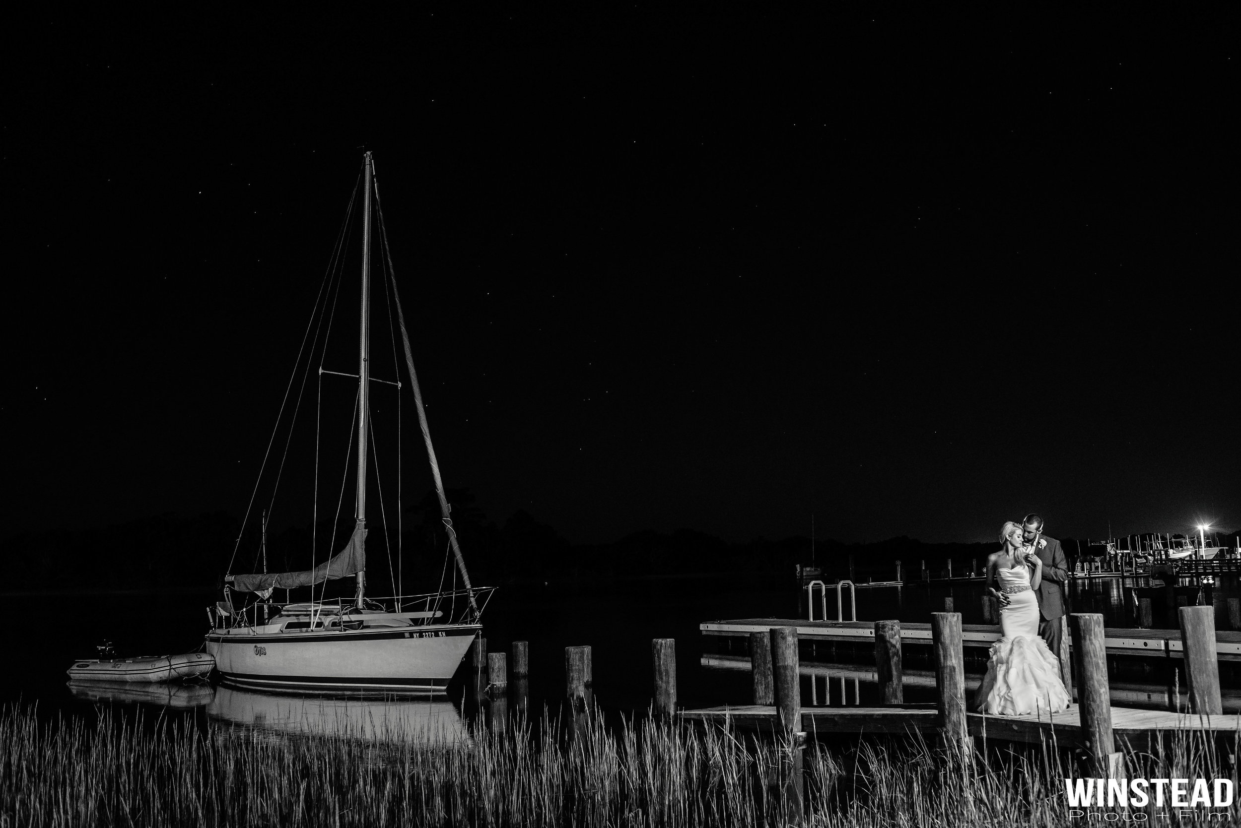 boat-house-nc-wedding-portrait-dock.jpg