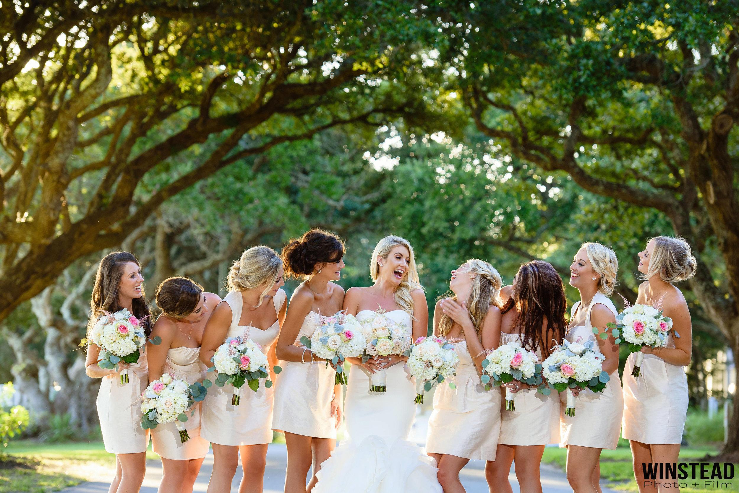 beaufort-trees-bridesmaid-nc.jpg