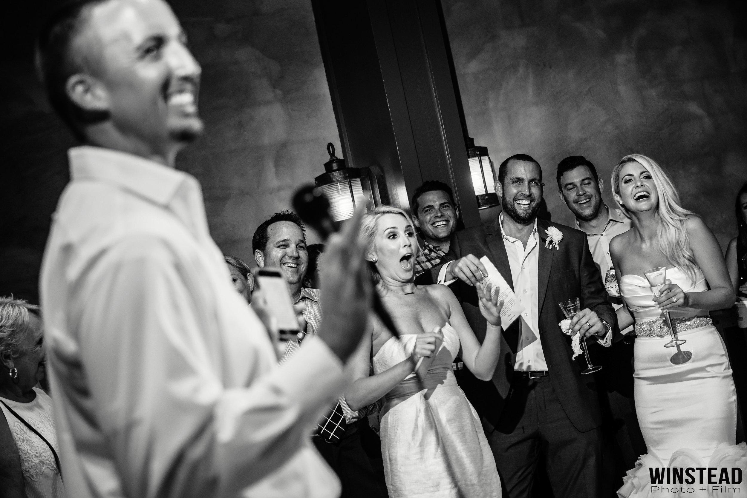 boat-house-nc-wedding-reception.jpg