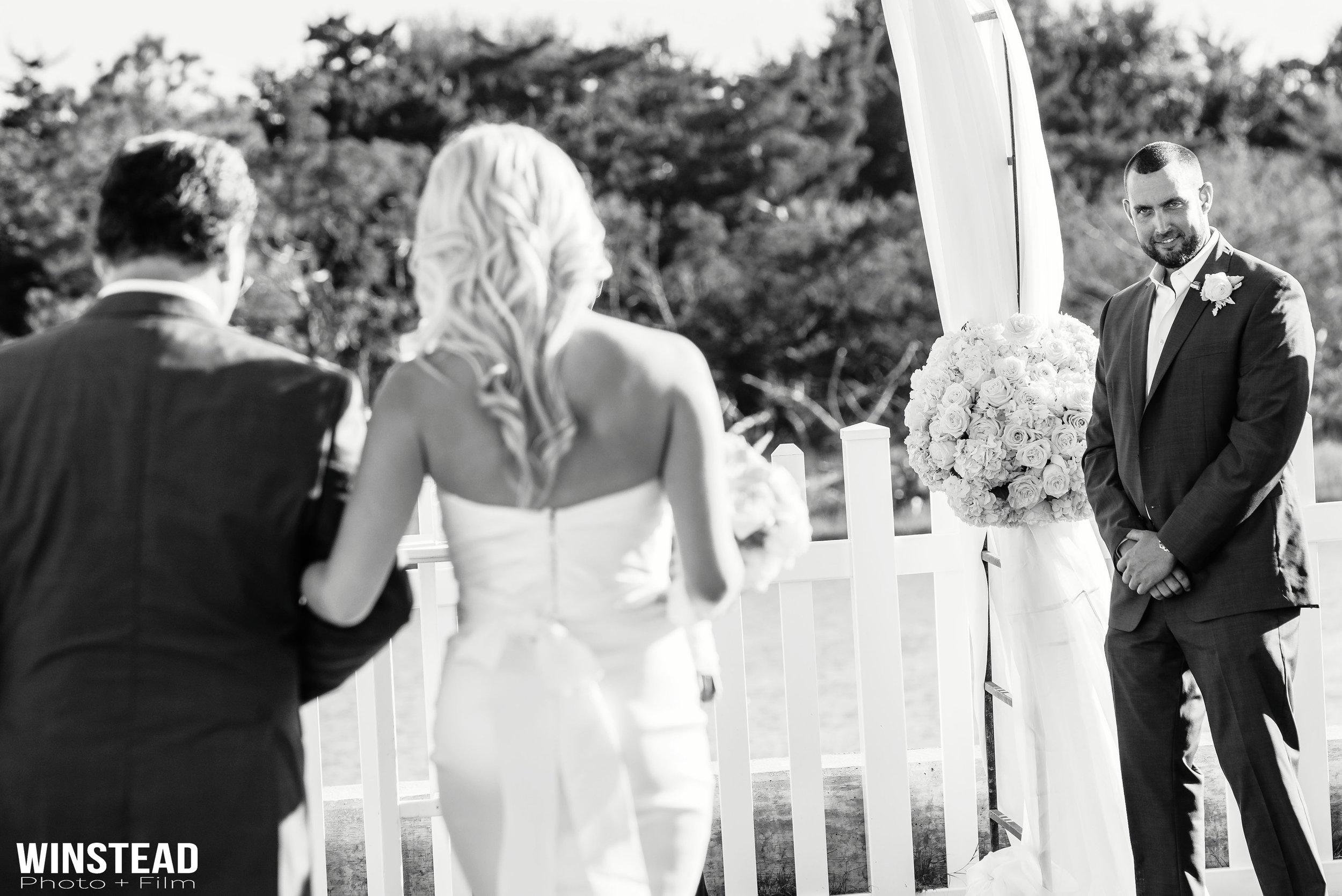 bride-walking-down-aisle-nc-atlantic-beach-nc.jpg