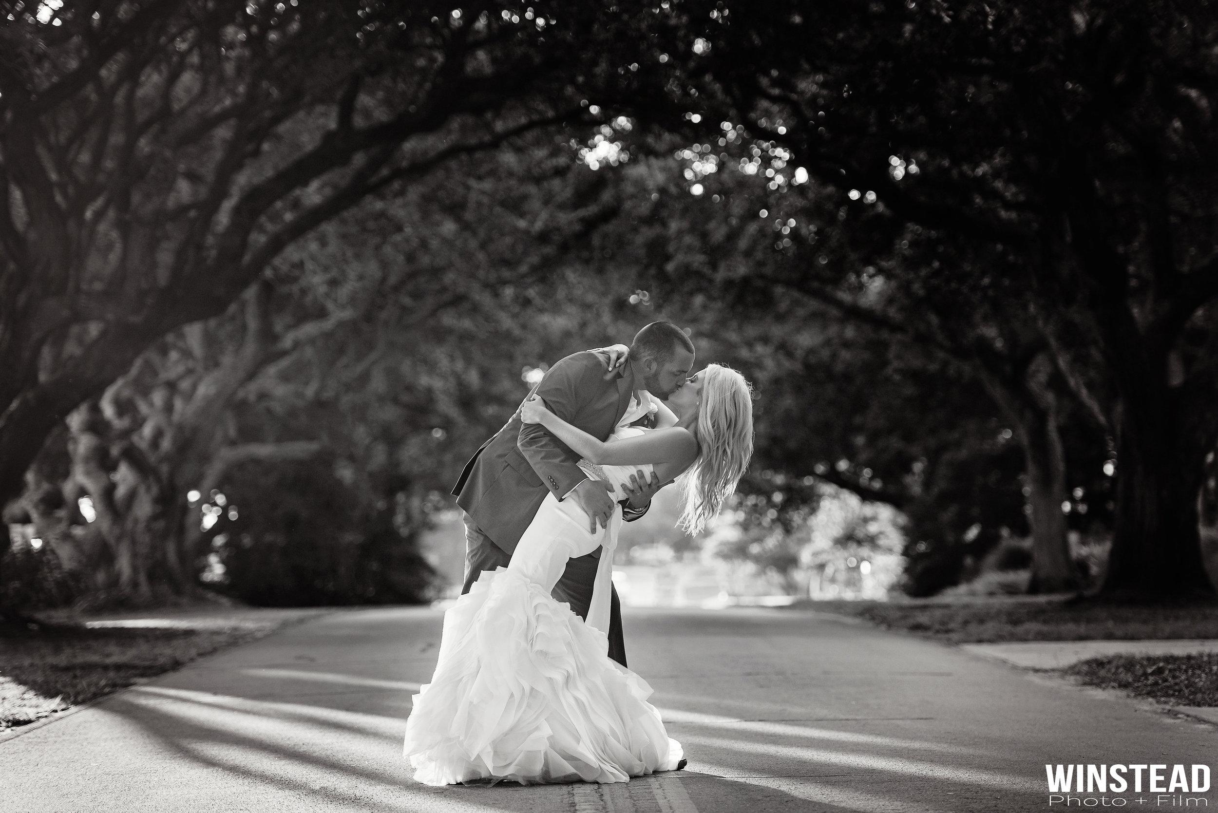 classic-beaufort-nc-wedding-portrait.jpg