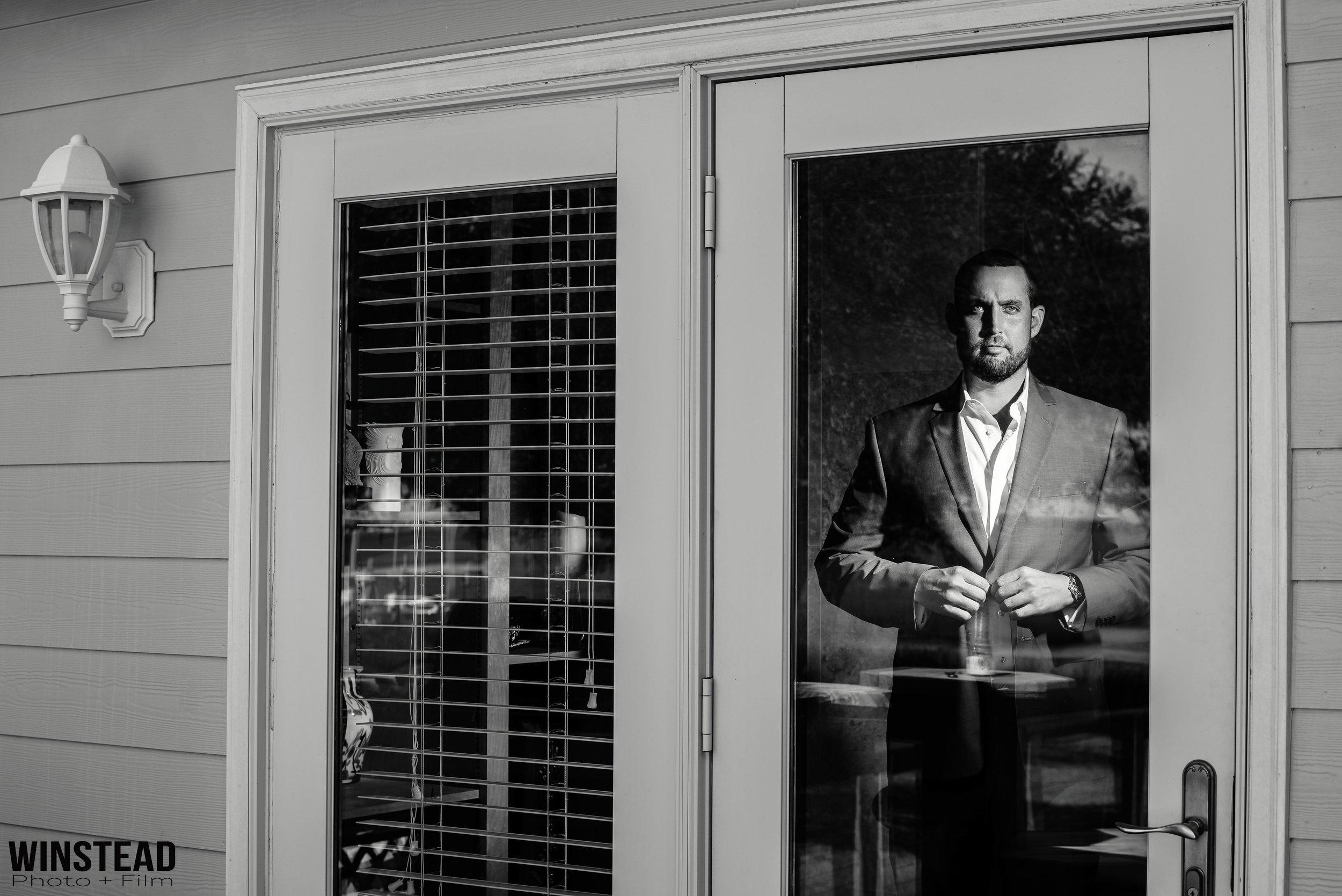 creative-groom-nc-wedding-photographer.jpg